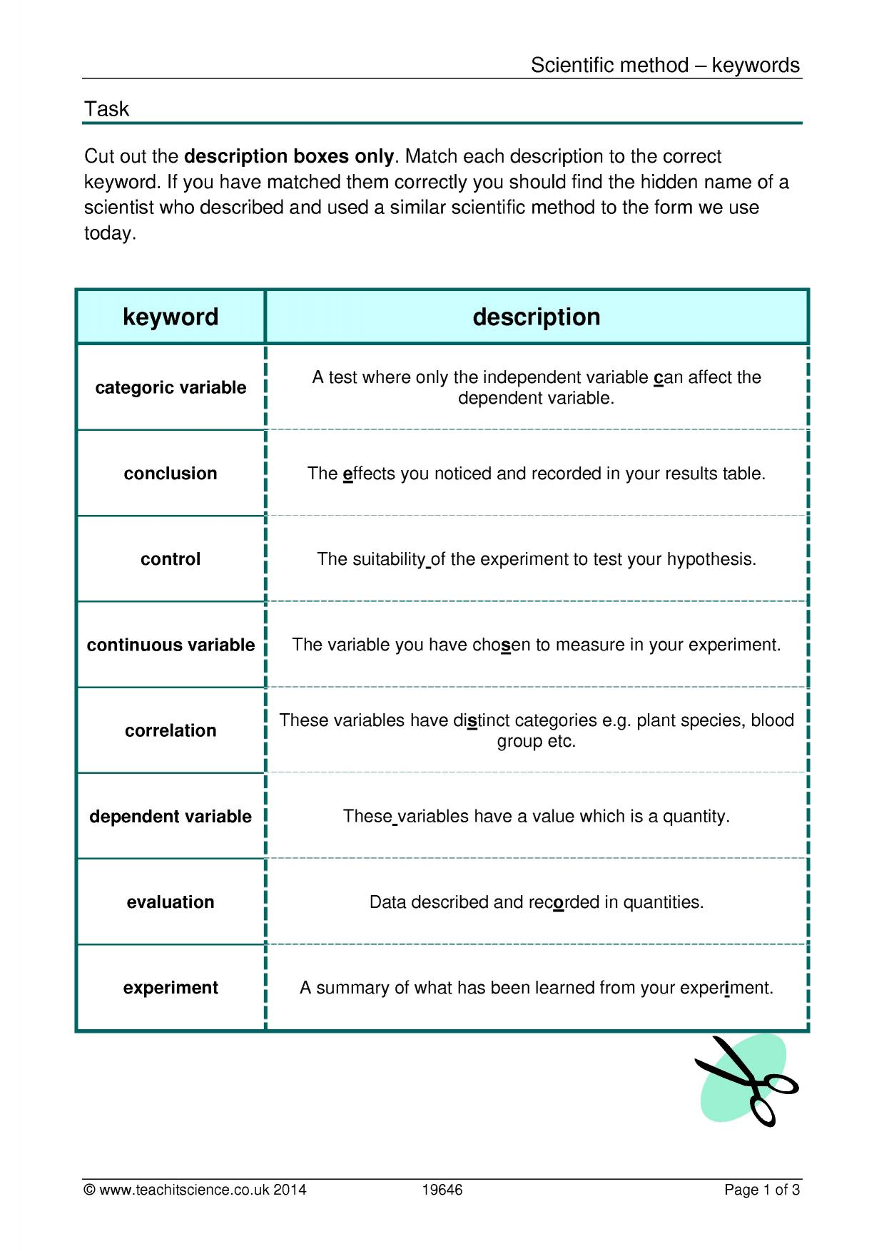 Punctuation worksheets ks3 free uk