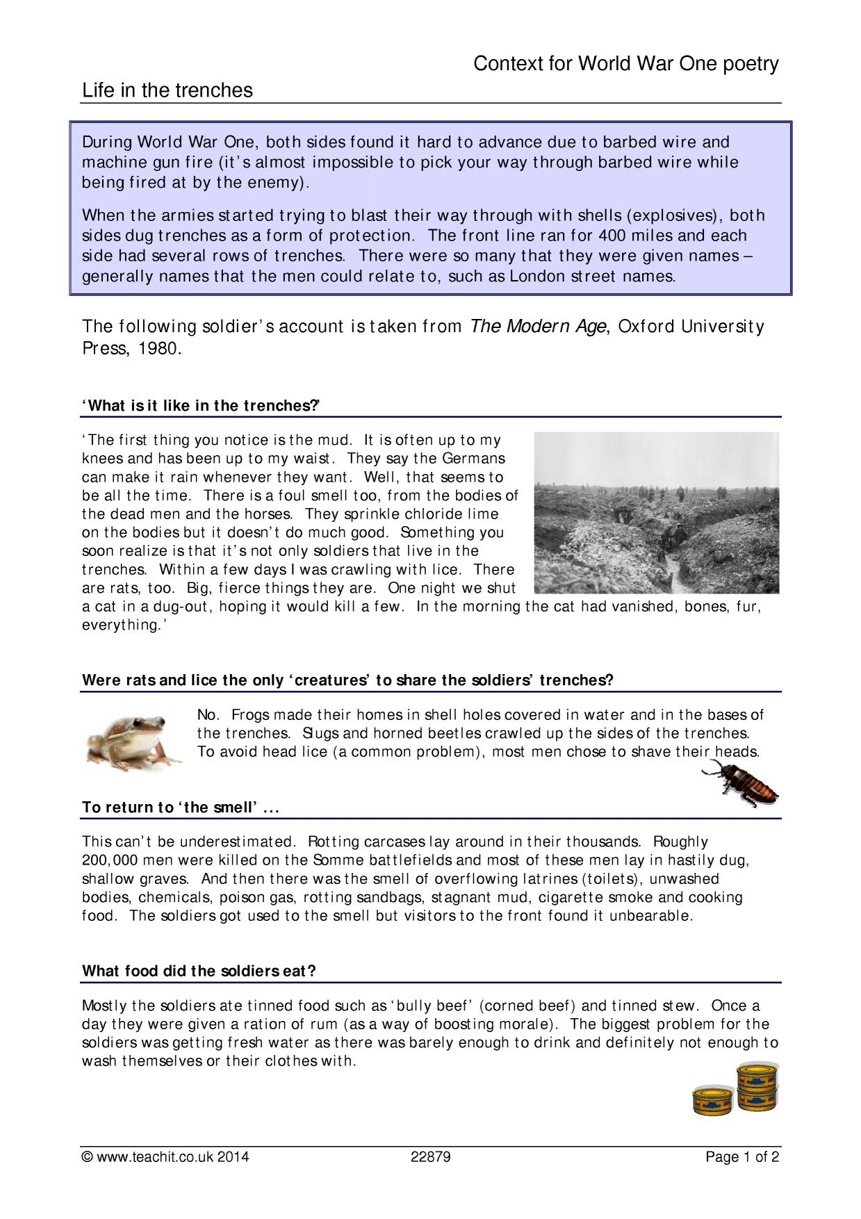 analysis of the poem on the life of man by dir walter raleigh English literature 12: chapter 3 study play  who wrote the poem, on the life of man  and sir walter raleigh .