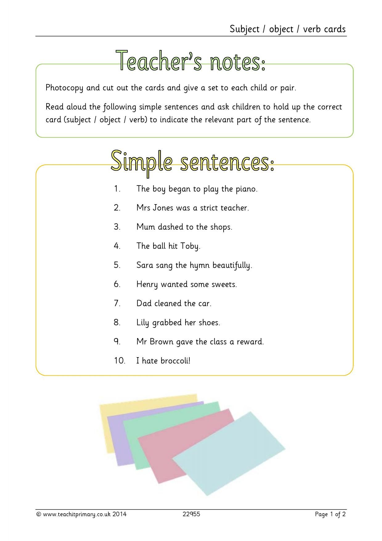 Printables Construction Math Worksheets building construction math worksheets goodnight worksheet sentence ks1 unscramble the sentences worksheets