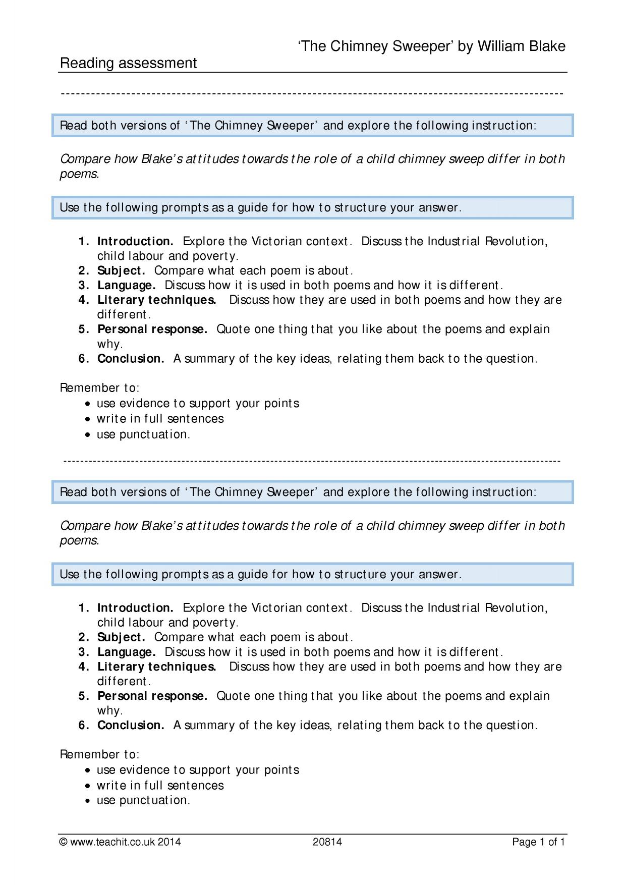 Worksheets Lord Of The Flies Worksheets 100 lord of the flies worksheets summary william blake search results teachit english