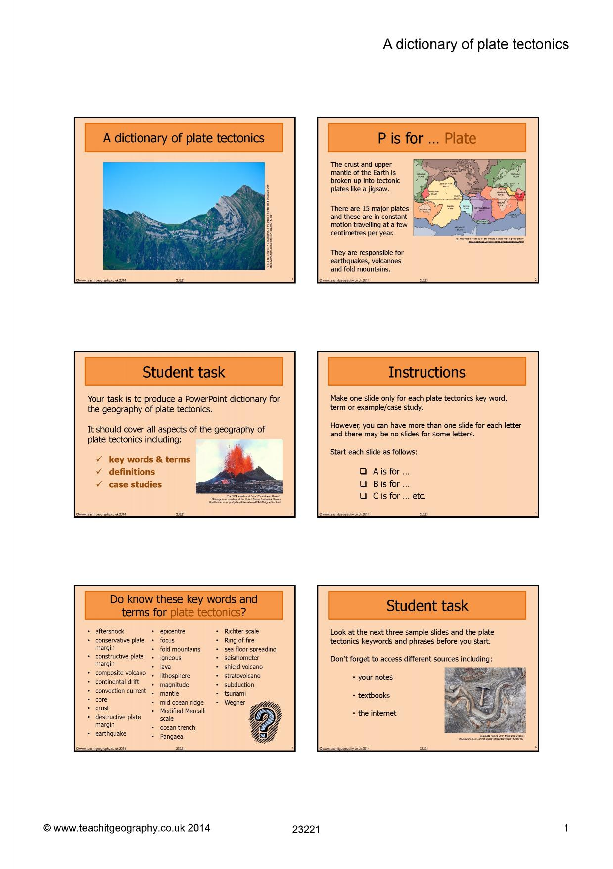 Search results teachit geography 0 preview robcynllc Choice Image