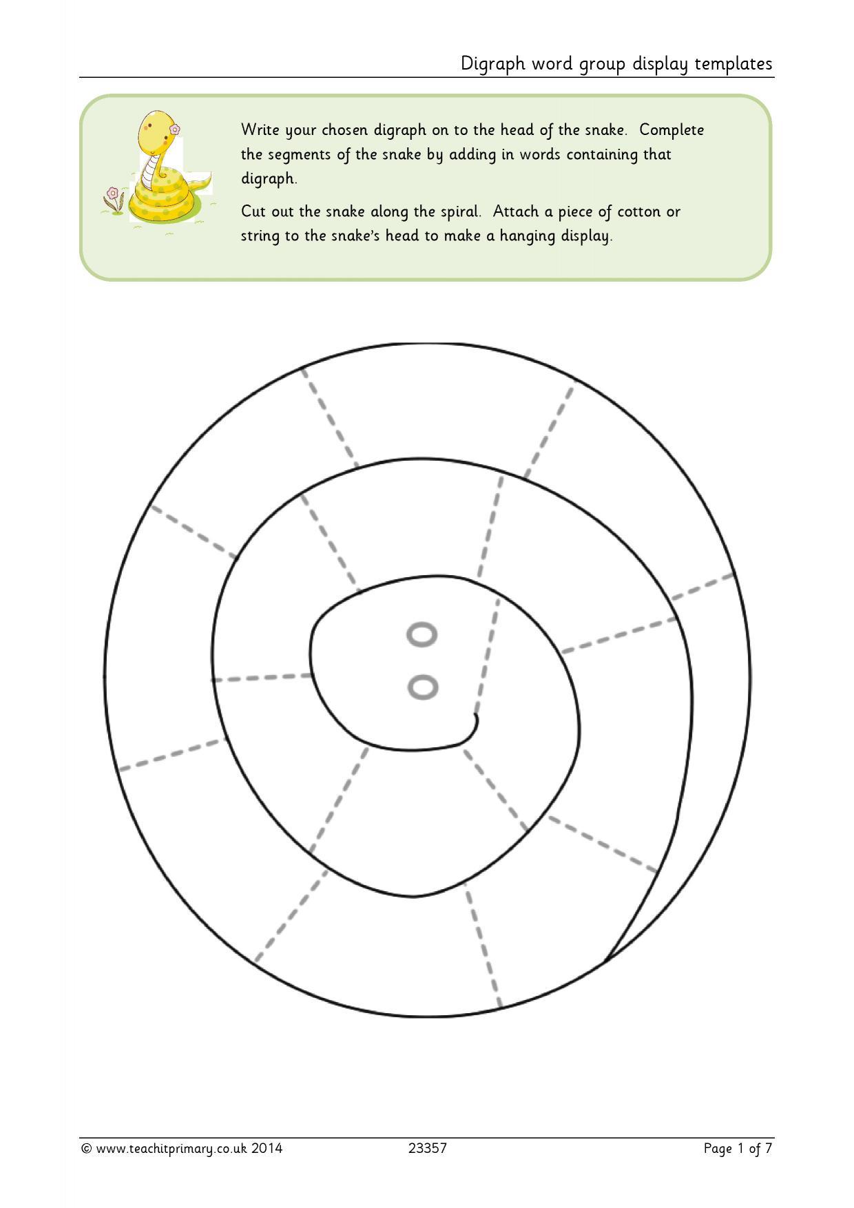 Eyfs ks1 ks2 spelling for beginners teachit primary 1 preview pooptronica
