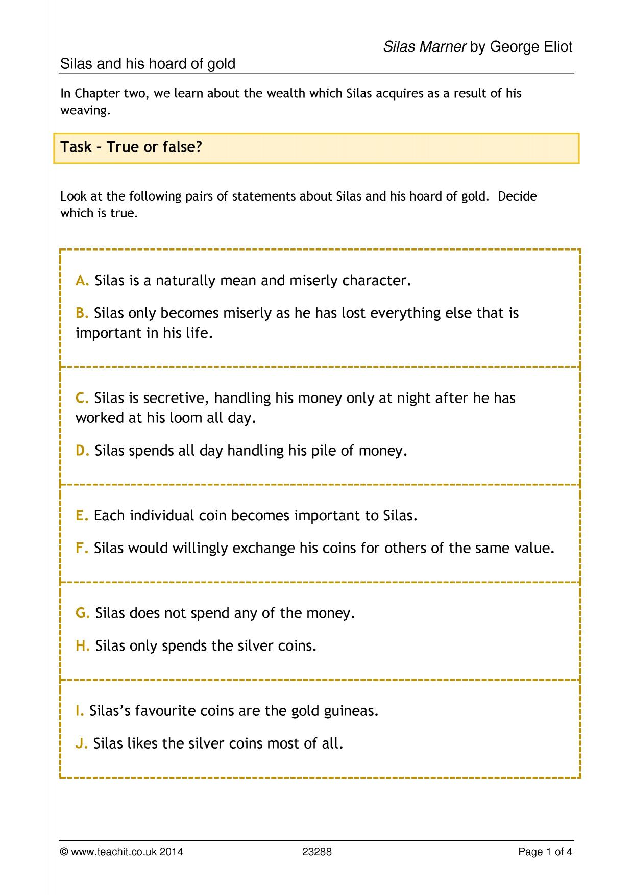 good essay questions for the kite runner The kite runner essay  answering the questions correctly,  reader is not left with any choices that they make the good things come out of it then take a day.