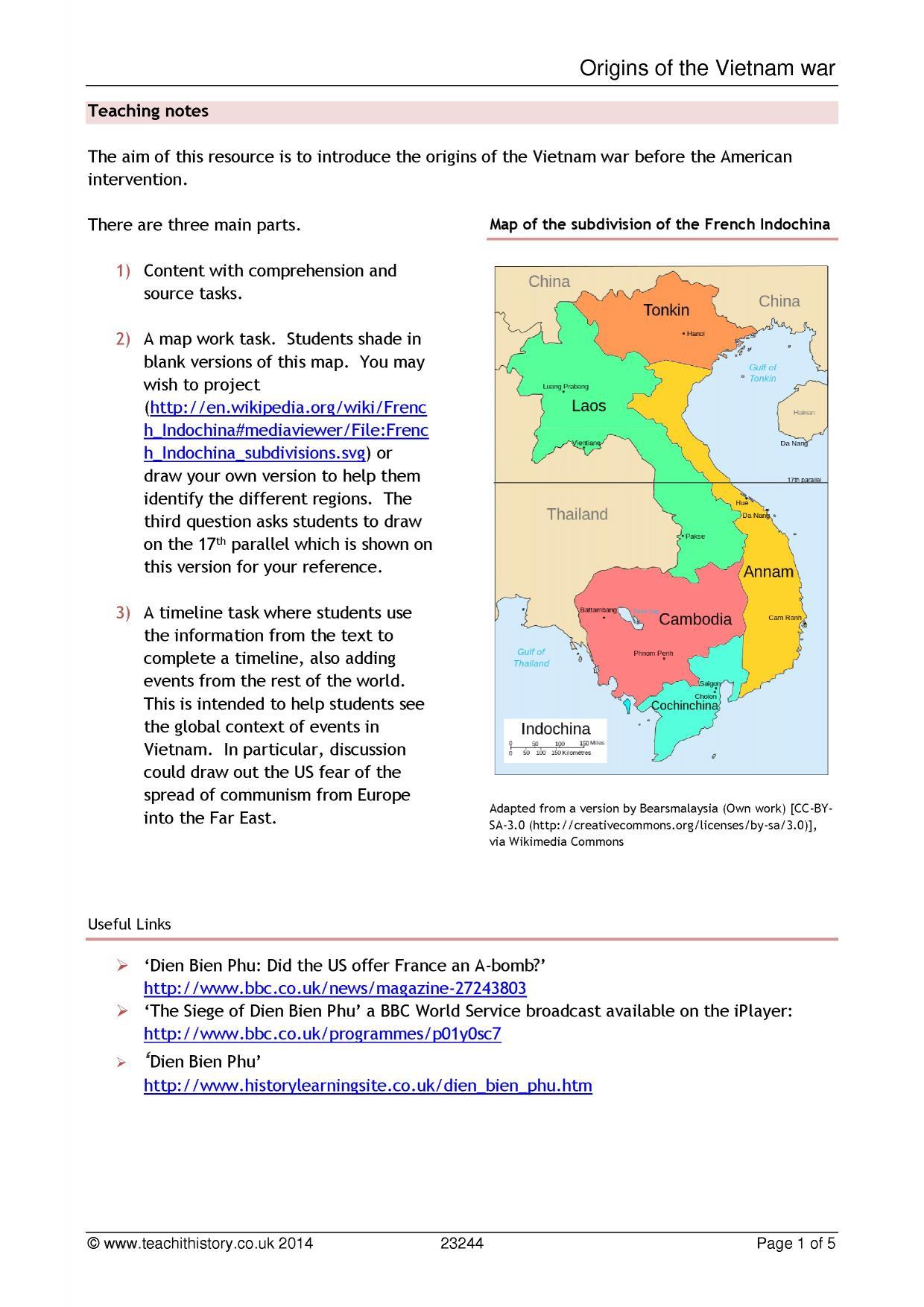 Disaster Bonds/Catastrophe Bonds Term Paper