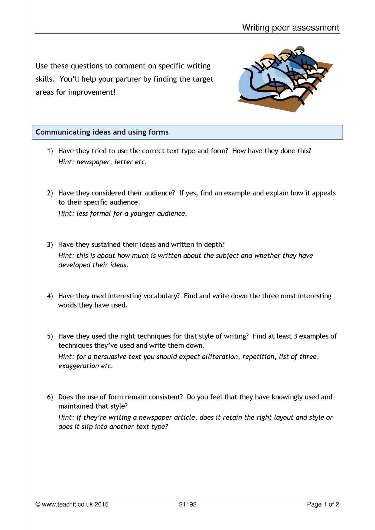 writing a letter gcse english email signup template