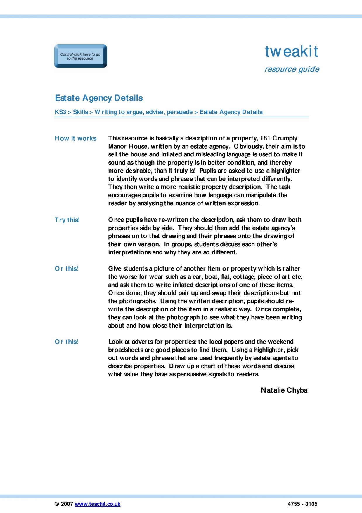 essay writing at ks3 Ks3: persuasive writing lesson plan english: ks3 14 critical understanding d analysing and evaluating spoken and written language to appreciate how meaning.