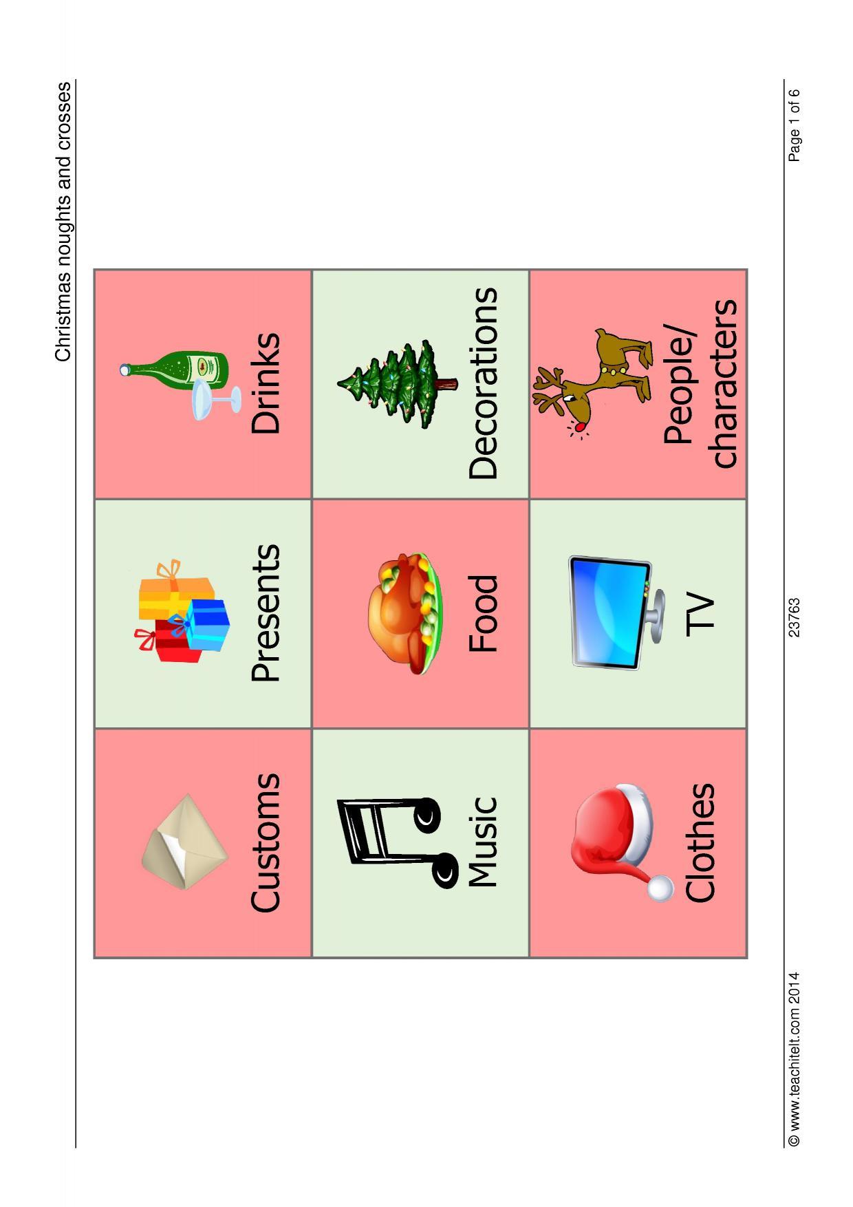 Teachit ELT ELT resources - C1 advanced vocabulary resources