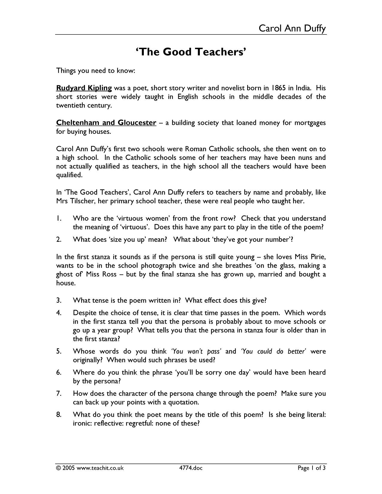 the knowledge is power essay   millersmetalbuildingscom the knowledge is power essay