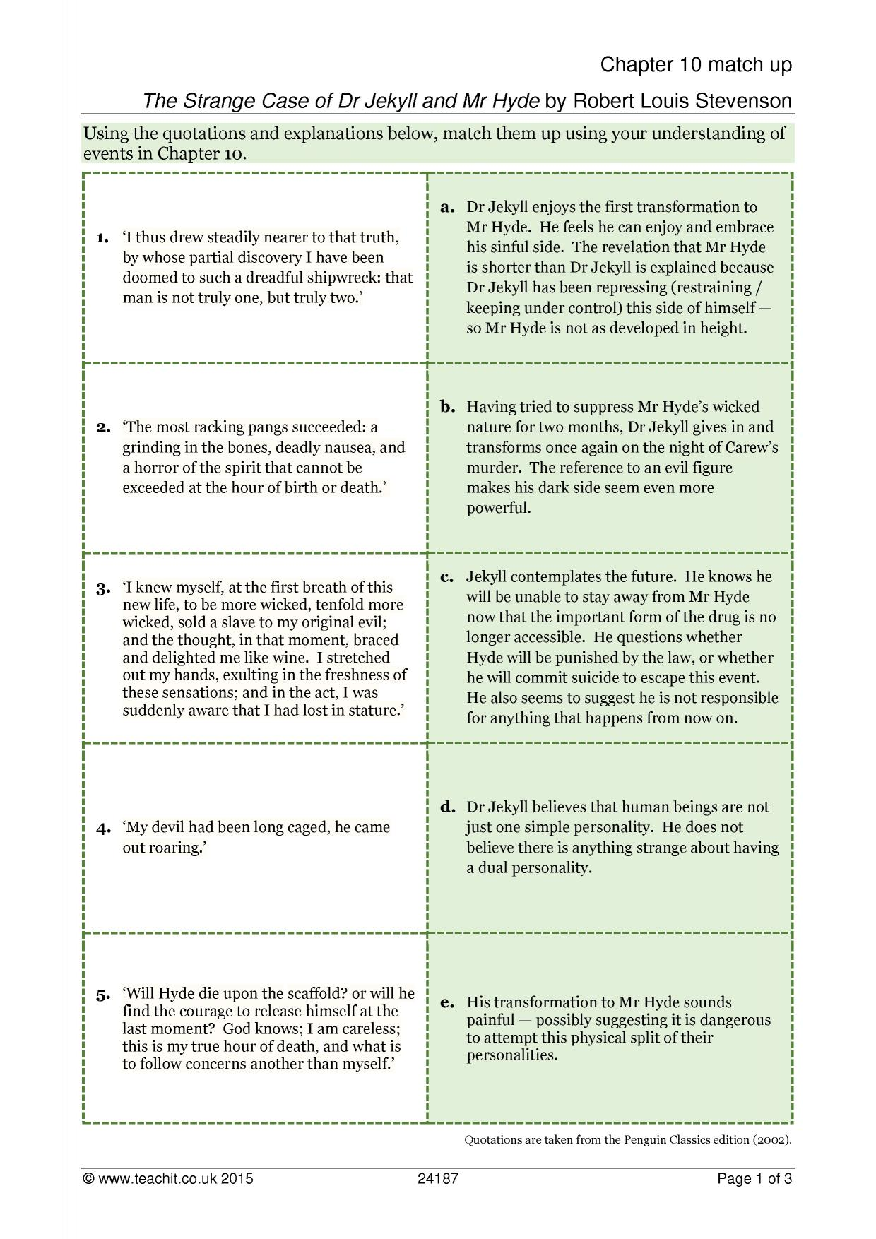 reading essay sample narrative spm 2011