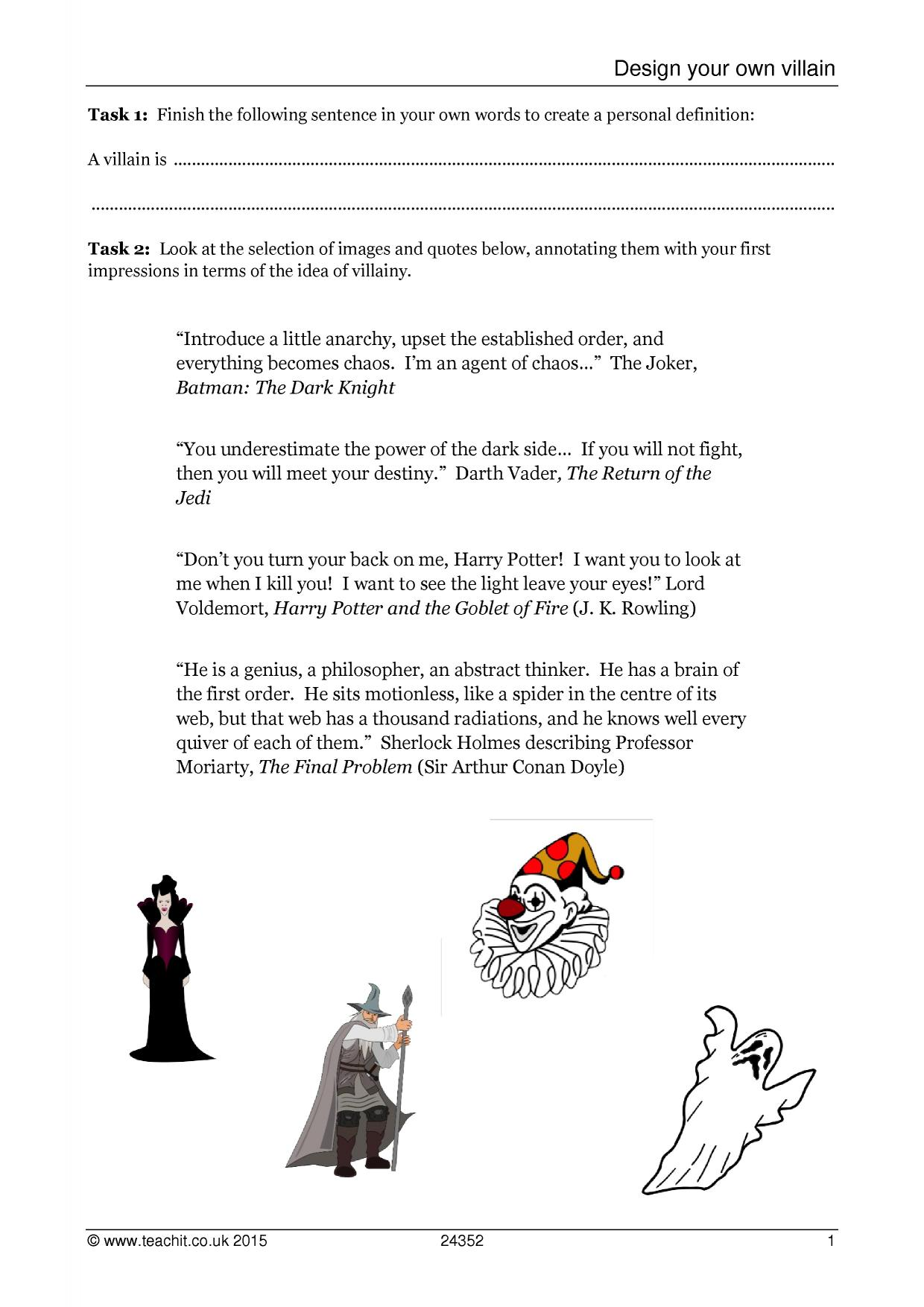 imaginative writing ks writing key stage resources 3 preview