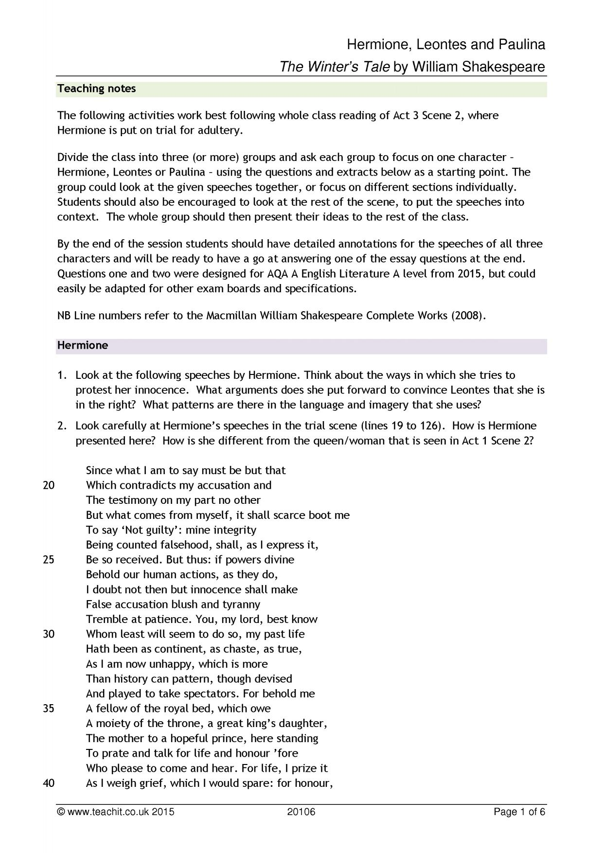 essay wedstrijd Anil ramdas was schrijver, journalist en programmamaker zijn essays zijn nog verrassend actueel, zo blijkt bijvoorbeeld uit de socrateslezing uit 1997 die het.