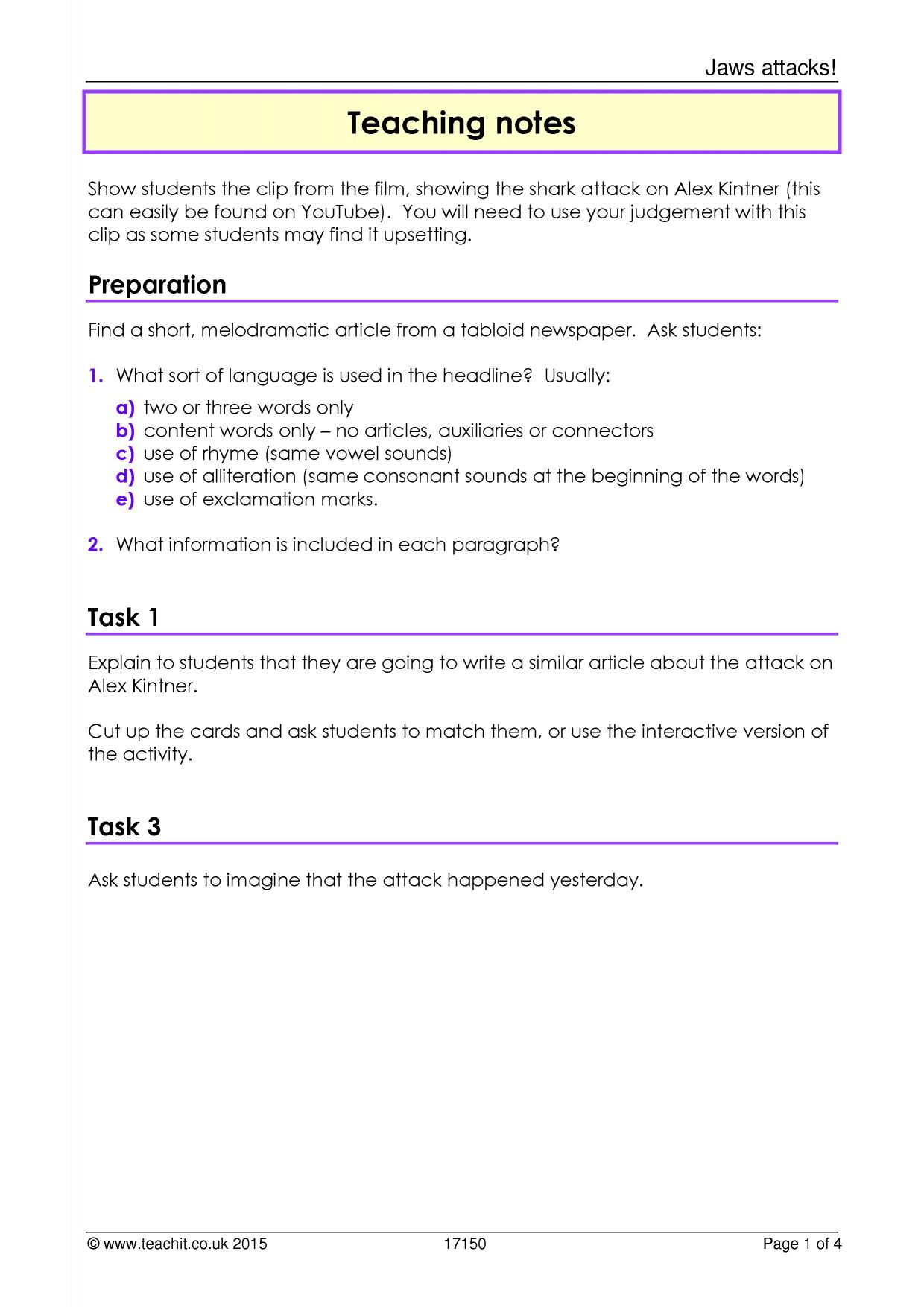 media text essay Argument essay about social media nowadays, a lot of people are using social media such as facebook, twitter, tumbler and so on.