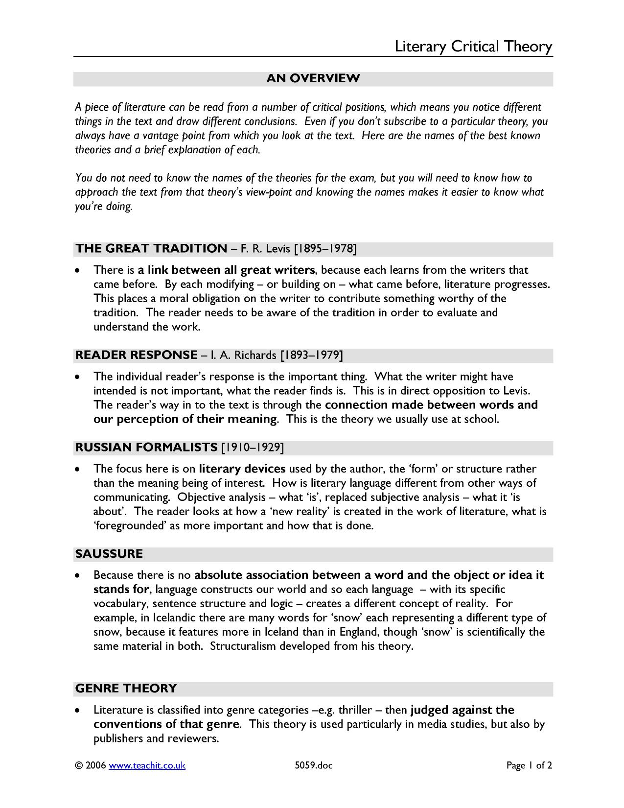 critique of article on adlerian theory essay Tent and scattered across diverse fields of inquiry, such as adlerian psychology management, enhancing student performance, marriage and family therapy ner's confidence in the other partner's ability to succeed this article's review of the literature on encouragement will focus mainly on language-based expres.