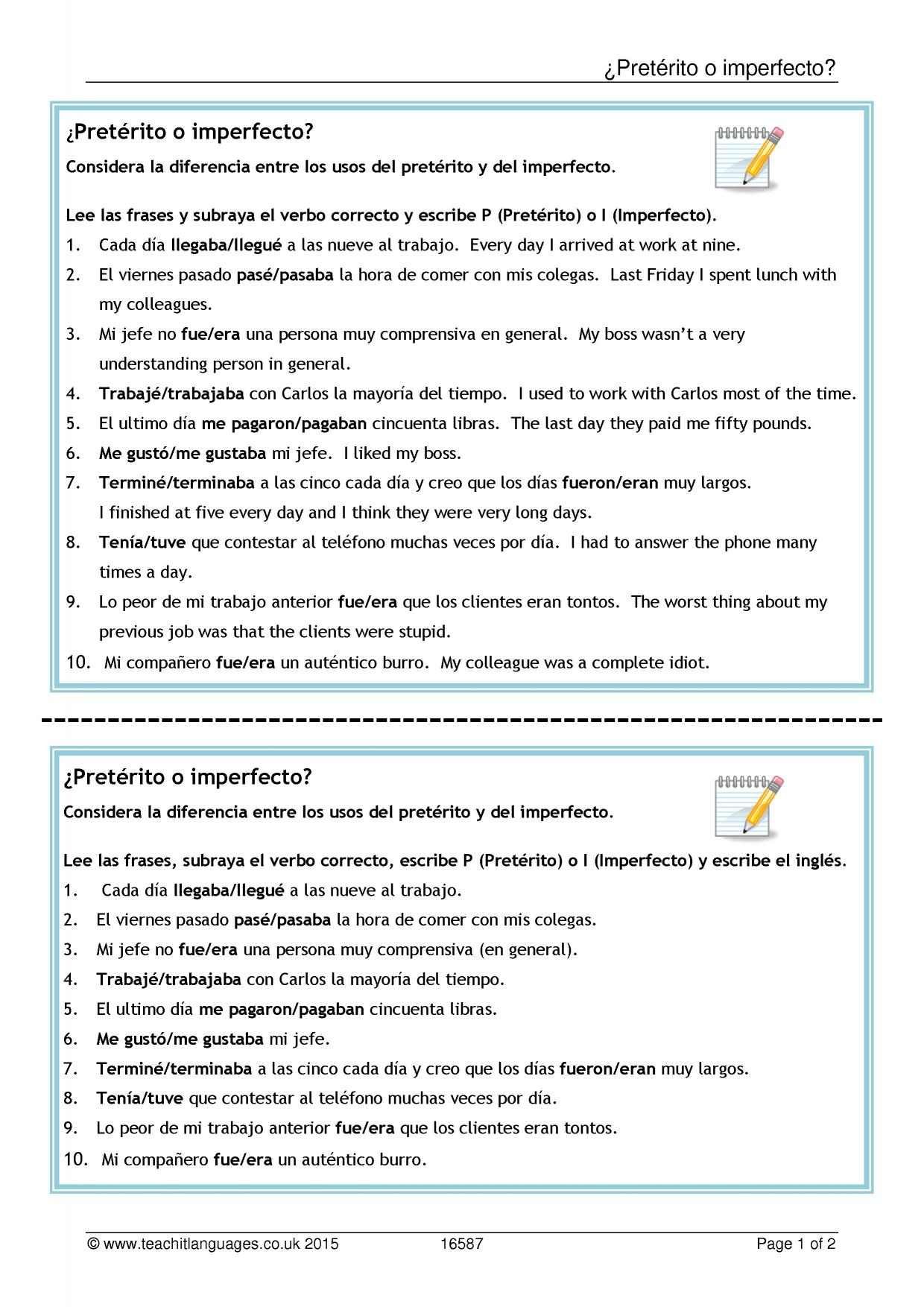 french essay future plans • his/her future plans  you have to write an essay about transport  • what your plans are for the french visit to your school 10.