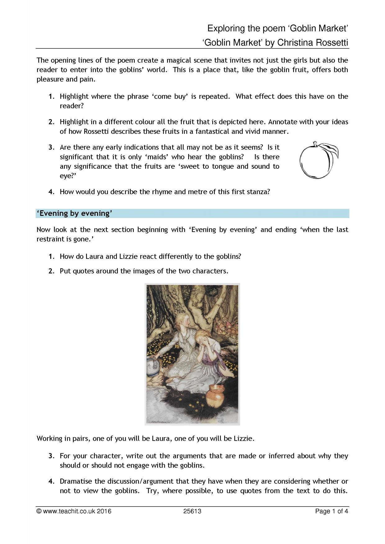 Obedient student essay