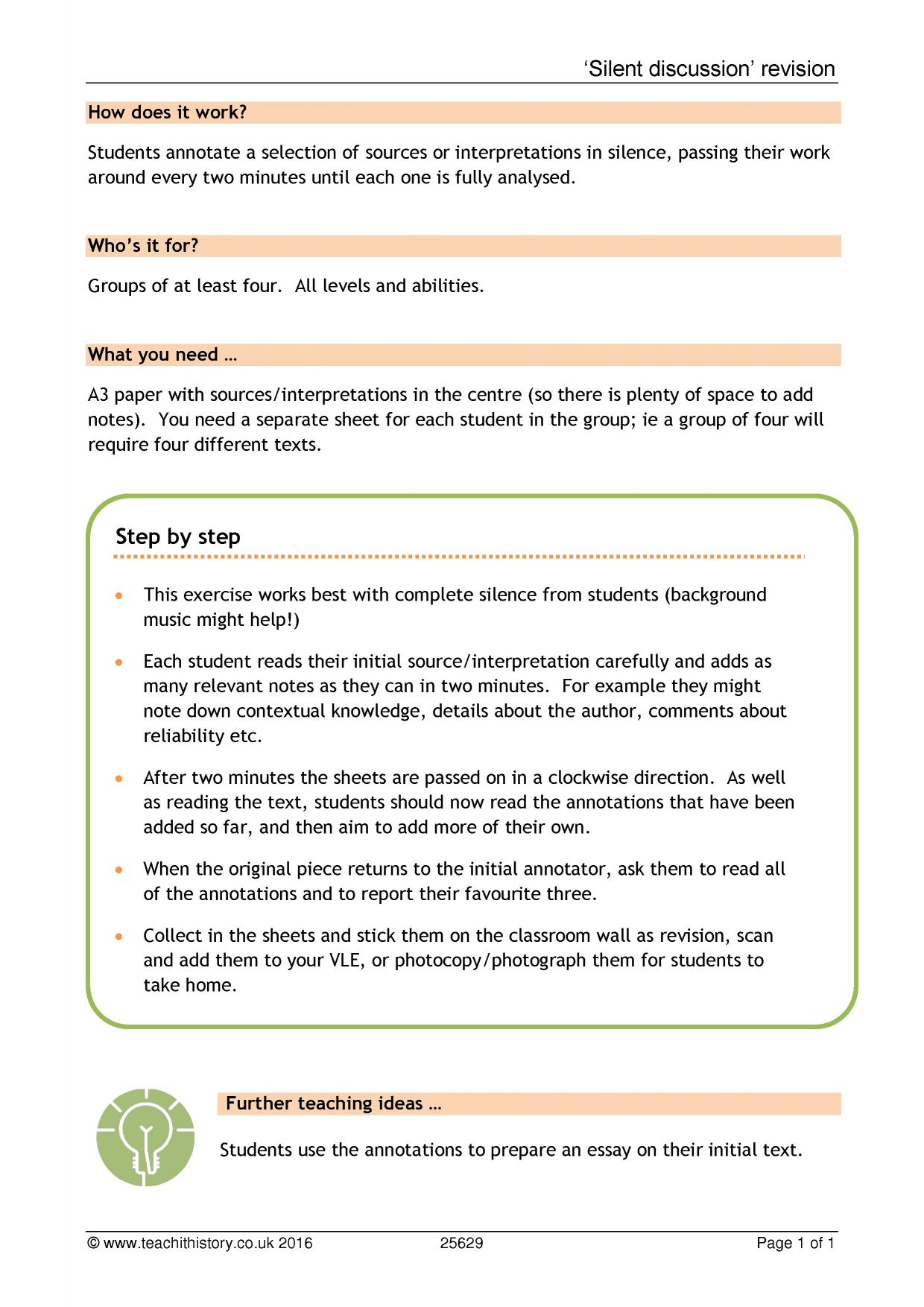 teachit history history teaching template resources 0 preview