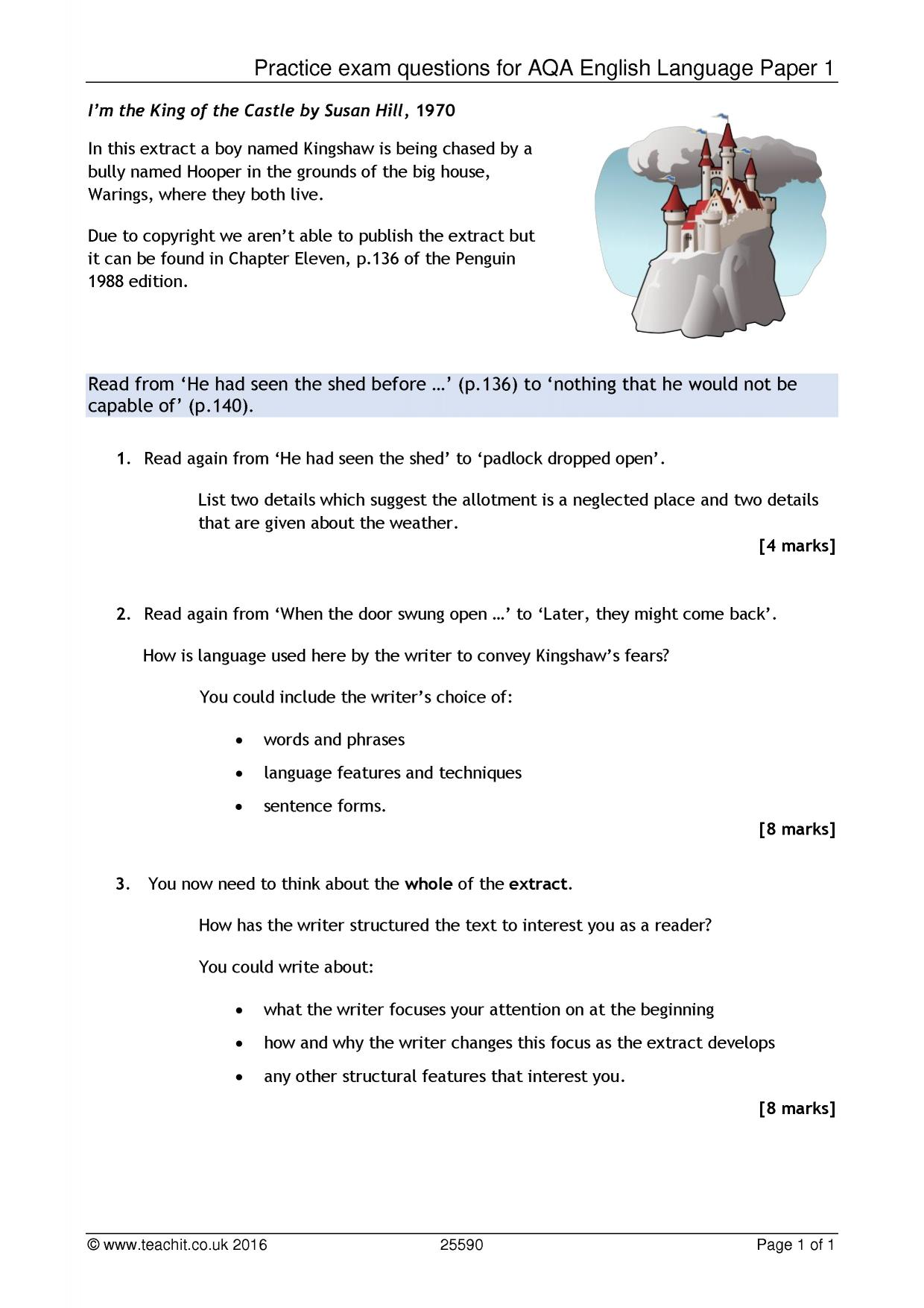 pdf Philomena, conte raconté d'après Ovide par Chrétien de Troyes publié d'après tous les manuscrits de l' Ovide moralisé avec introduction, notes, index de