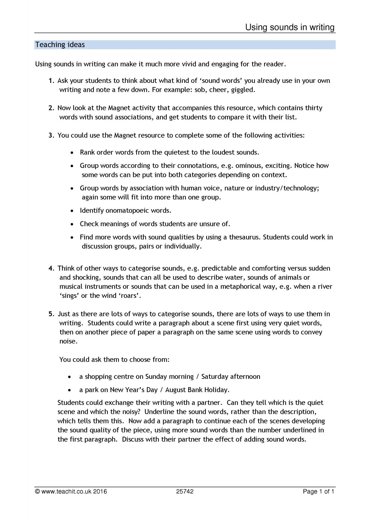 5 paragraph essay on the dust bowl Dust bowl migration wayne findley his/145 august 13, 2013 allan fifield dust bowl migration even though farmers need to keep up their production with the.