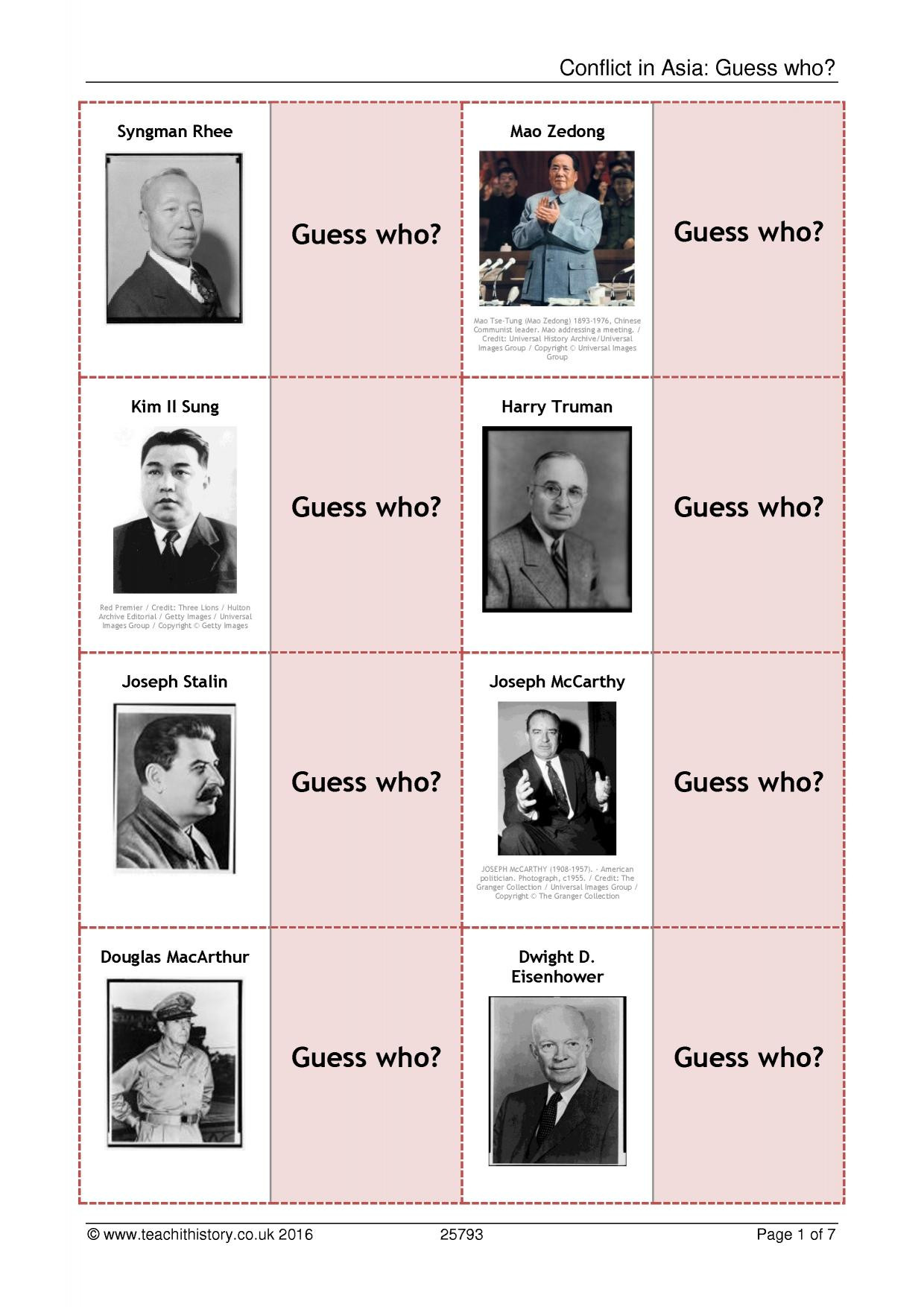 aqa history 60s britain Creative mind aqa history as unit 2 the church in england the struggle for  letts a level success a bricklayers tales the ray dennis series a vision of britain.