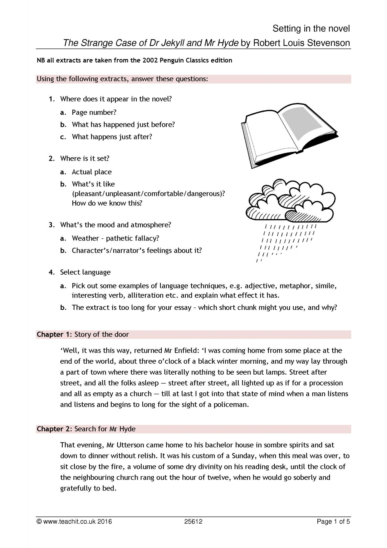 beowulf short essay questions Here you will be answering multiple choice, eassays and written response answer all written answers in complete sentences.