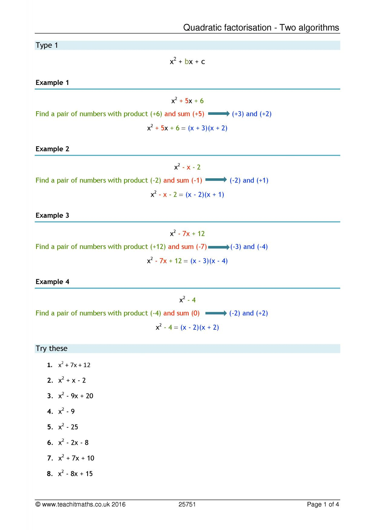 Uncategorized Factoring Polynomials By Grouping Worksheet worksheet factor by grouping duliziyou worksheets for printables factoring cubic polynomials gozoneguide versaldobip help homework polynomial grouping