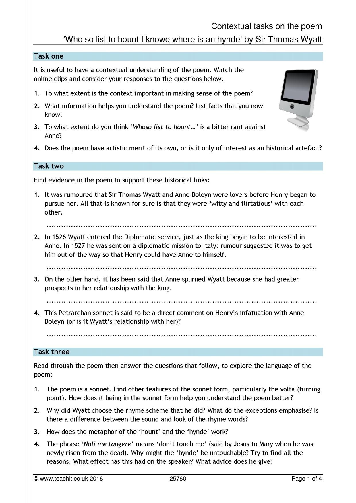 Sample cover letter for computer lab assistant image 2
