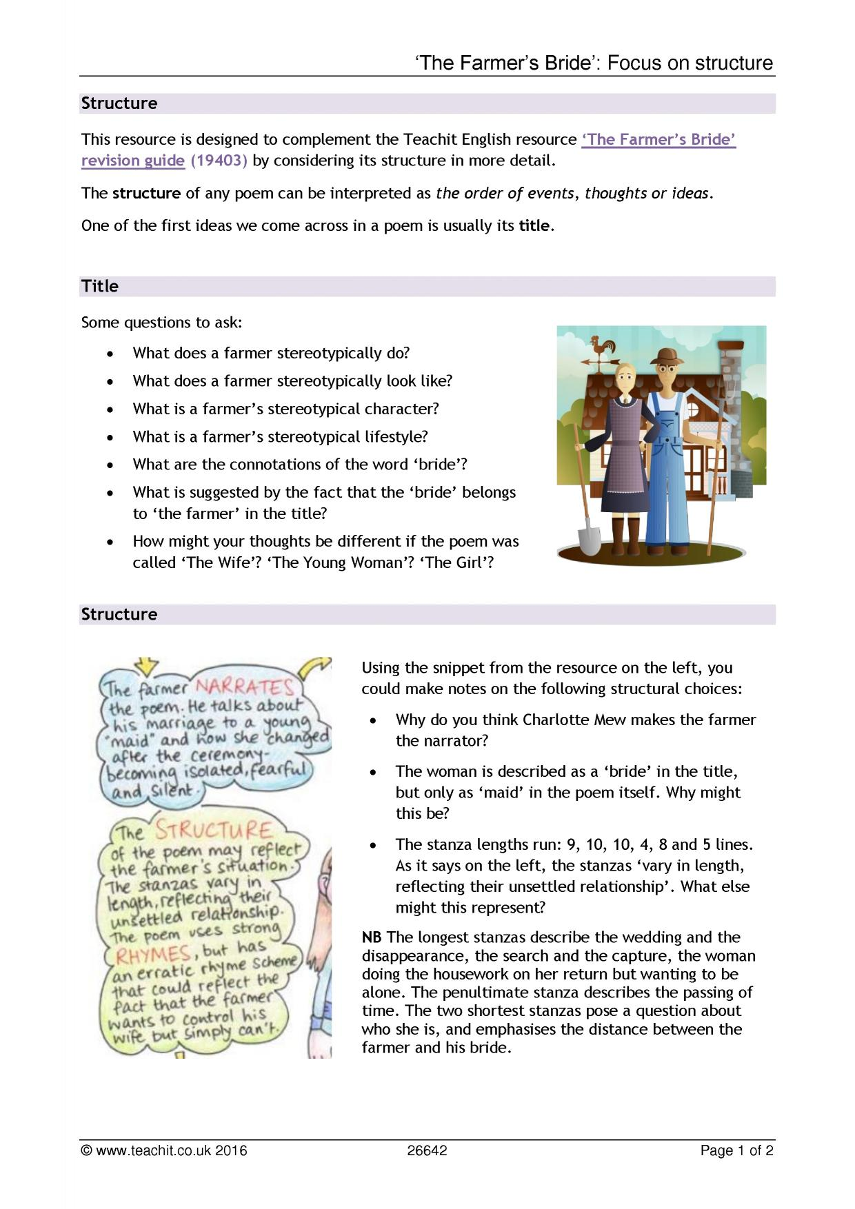 harmonium and nettles essay @lettoysbetoys when did your campain first start up i am currently writing my dissertation on 'girly girl culture' and its negative effects analysis vs essay sleep disorder psychology essay papers botanic artist essay eng3u essay research papers sites youtube thioglucose synthesis essay kenza j essaye encore play resisting.