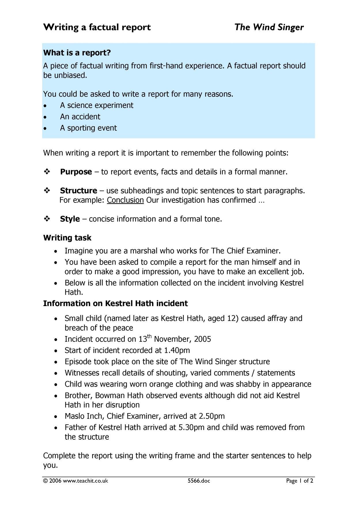 factual essay example birthday cake card postcard invitations factual essay example 5593 factual essay example
