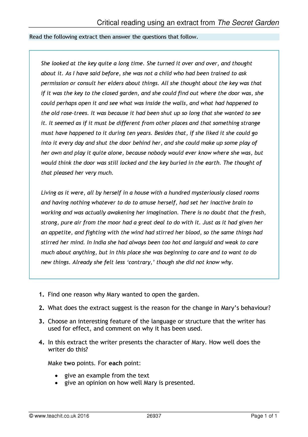 stone cold critical essay