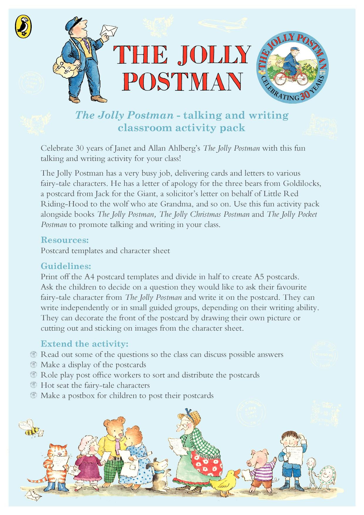 Eyfs ks1 ks2 letter writing teachit primary 2 preview stopboris Choice Image