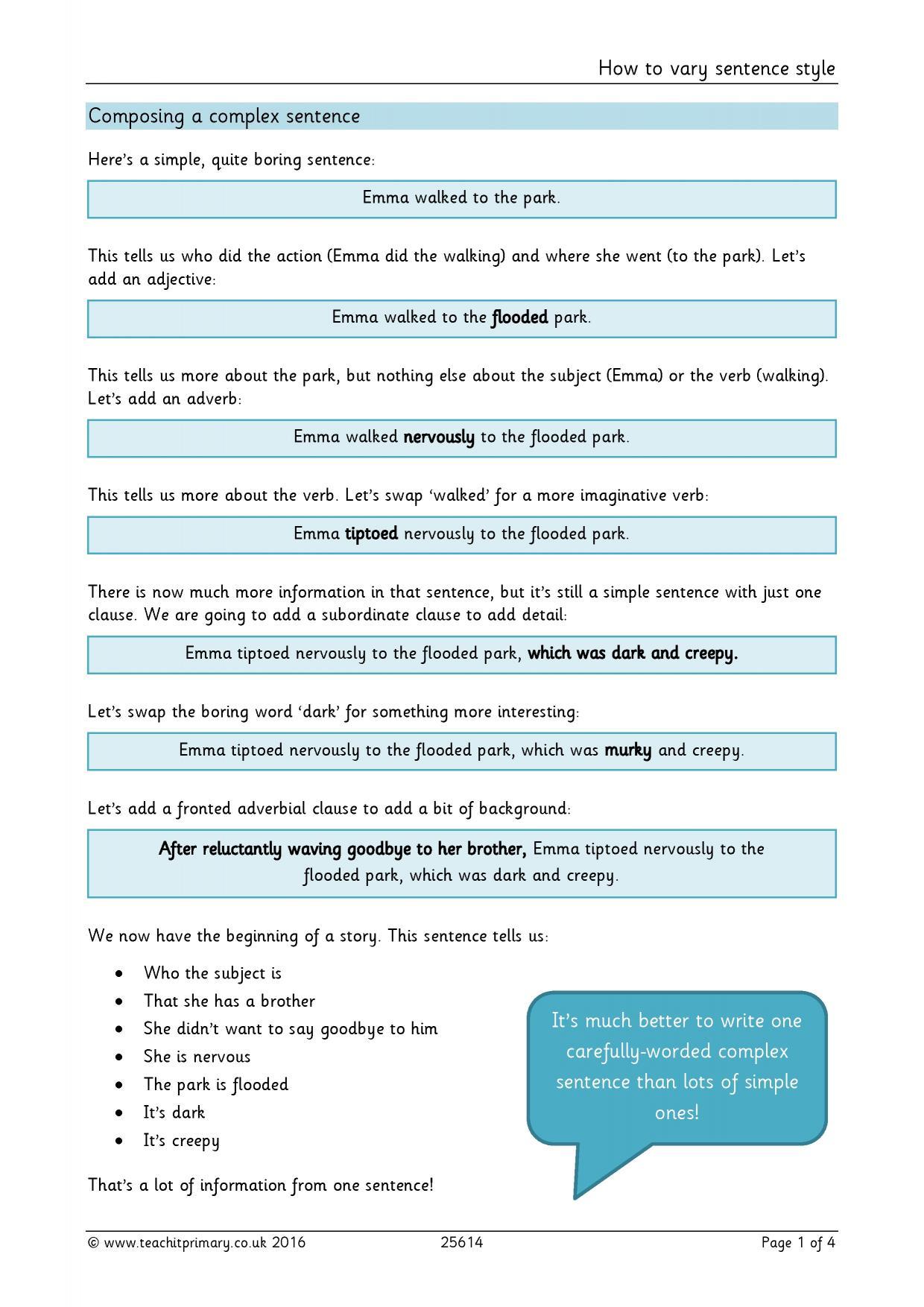 worksheet Subordinate Clause Worksheet Fiercebad Worksheet And – Subordinate Clauses Worksheet