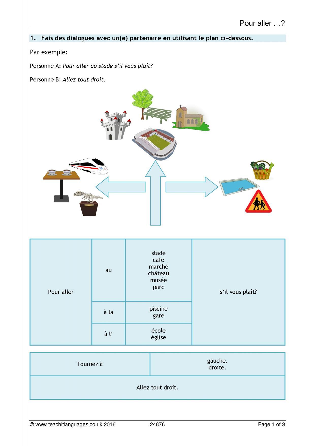 Faire le plan de sa maison maison pneus recycl 0 preview - Logiciel libre plan maison ...