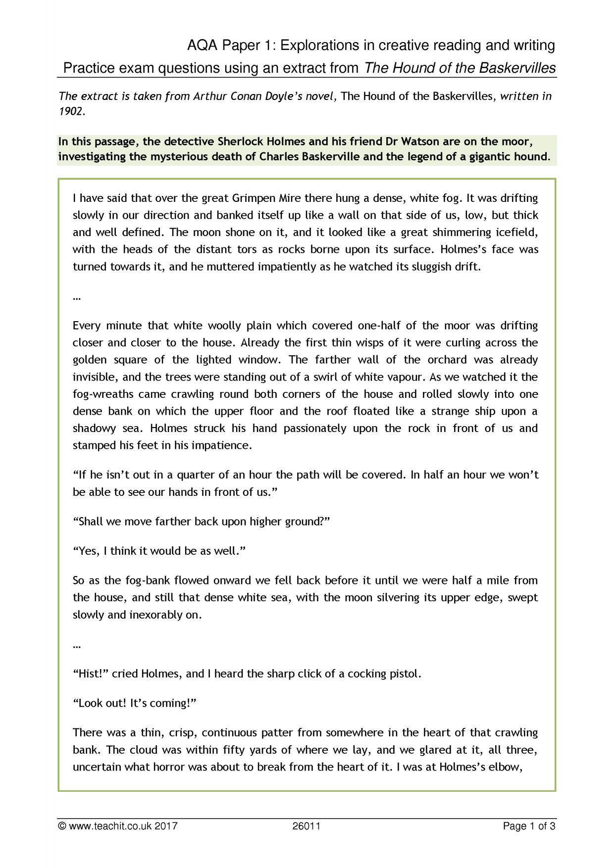 essay about the future goals urdu