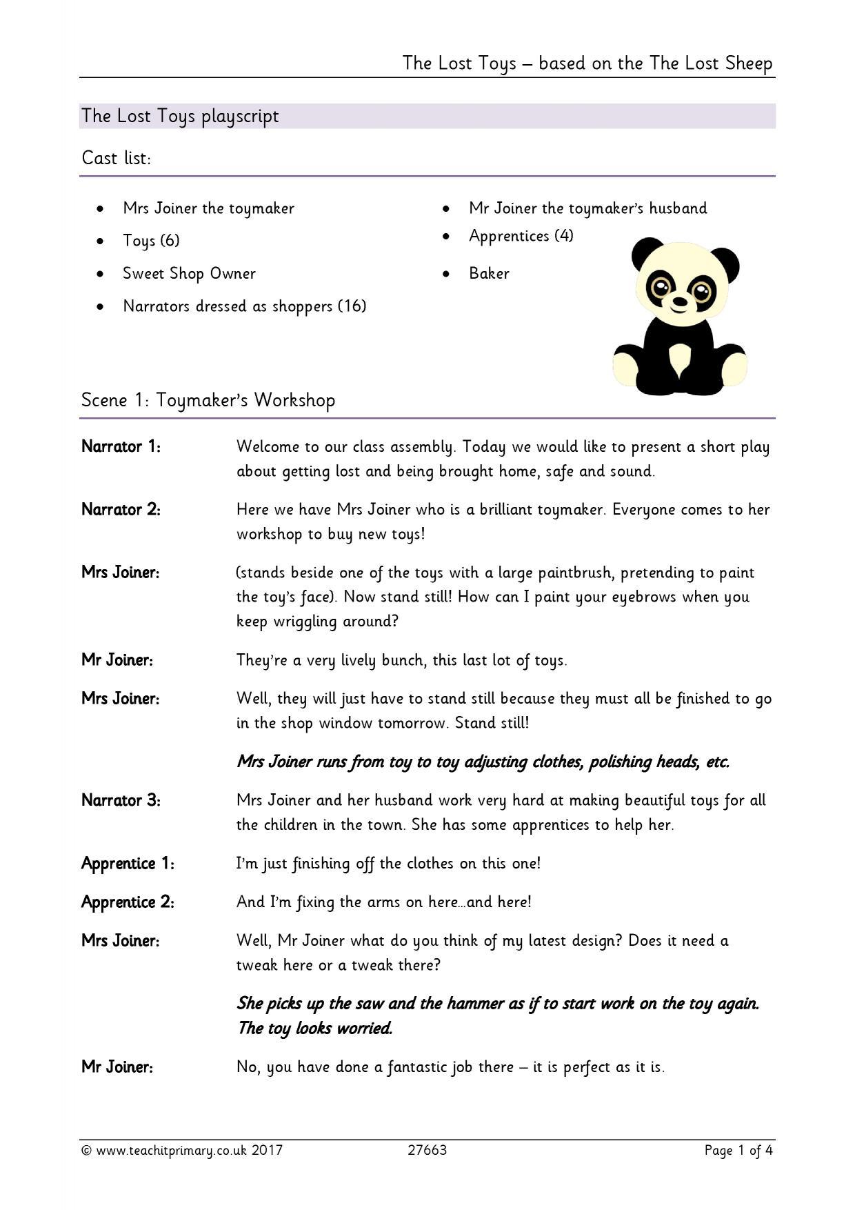 worksheet Baptism Worksheet Ks1 religious education resources for foundation ks1 and ks2 teachit 0 preview