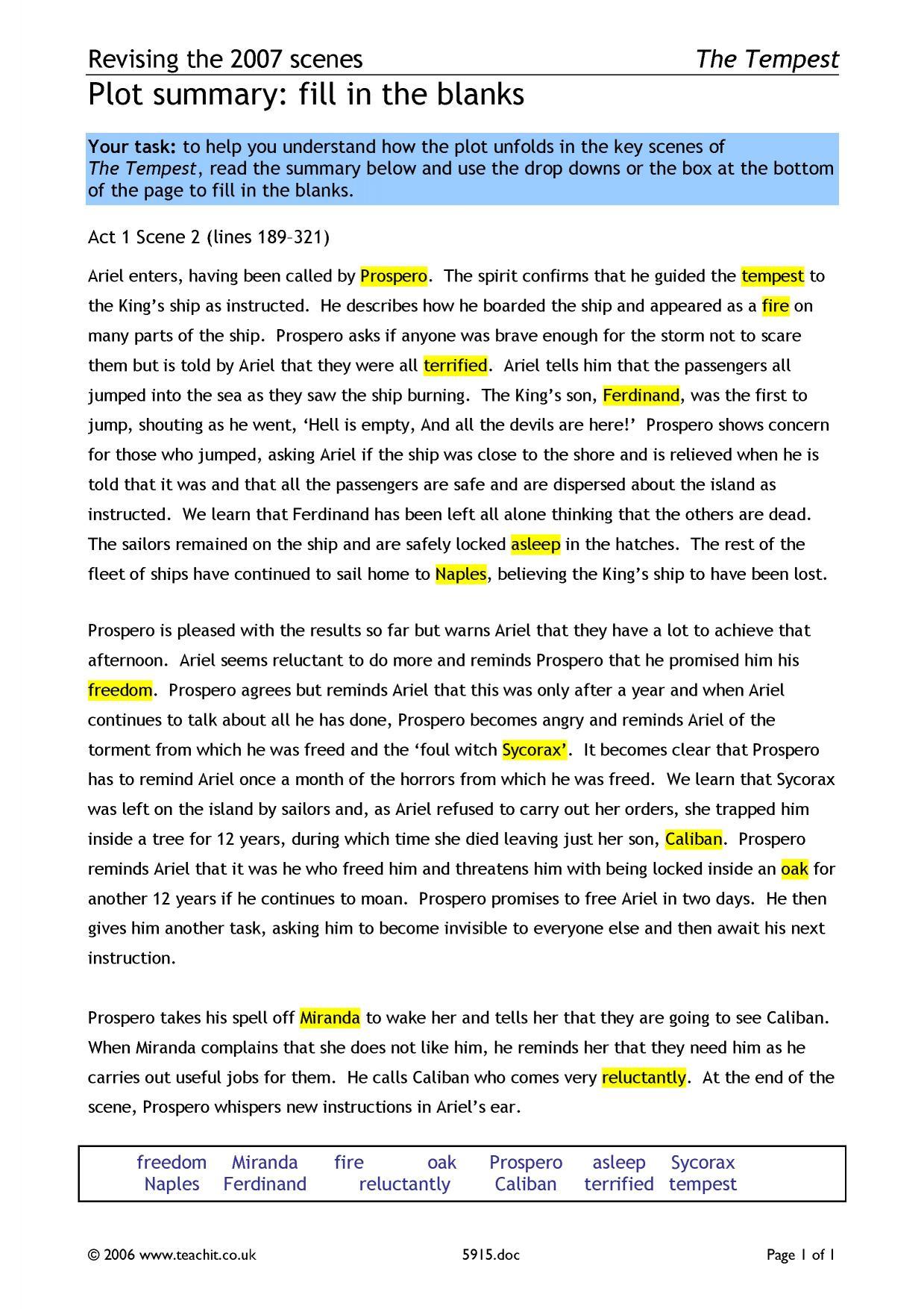 Respect of teachers essay in urdu