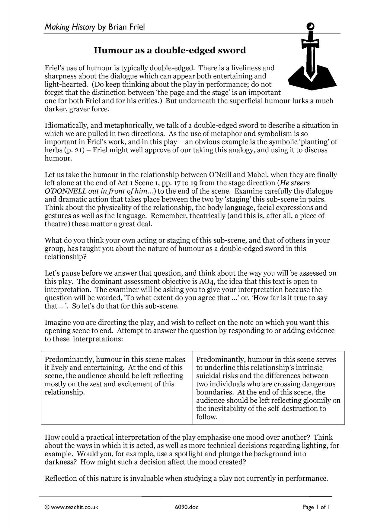 Comprende essay scholarships