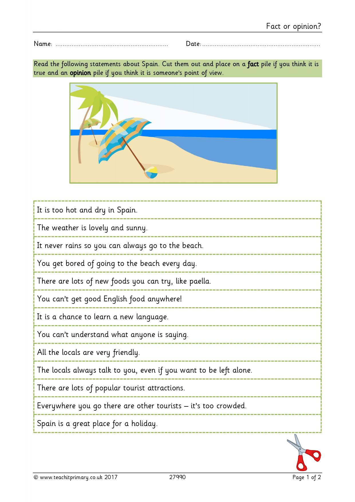 persuasive speech writing frame ks2