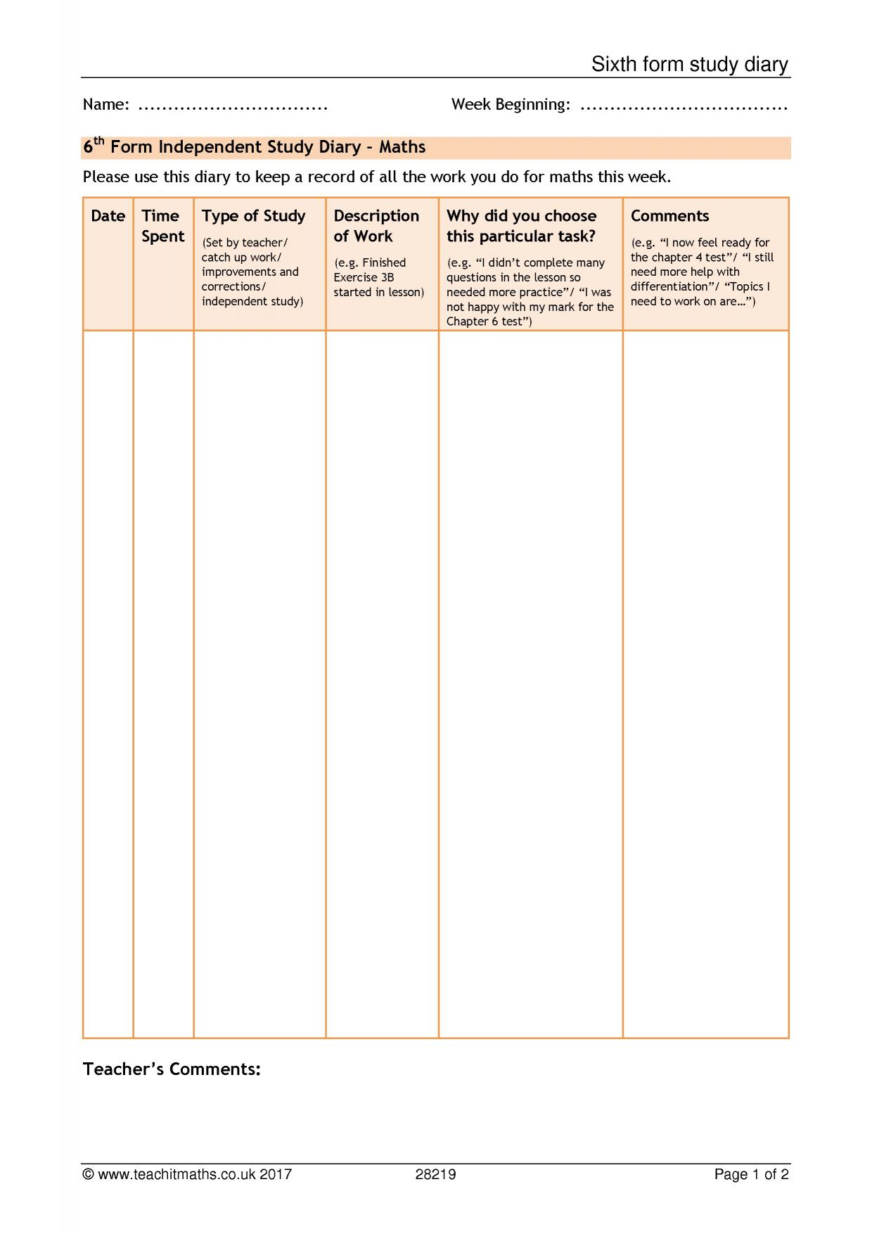 Fantastic Speed Skills Maths Elaboration - Math Worksheets Ideas ...