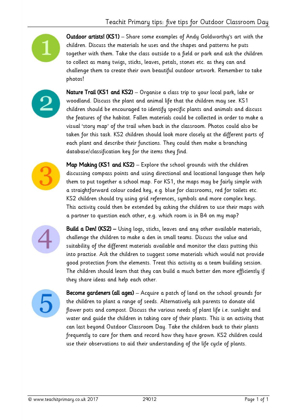 worksheet Seed Dispersal Ks2 Worksheet eyfs ks1 ks2 plants teachit primary 0 preview