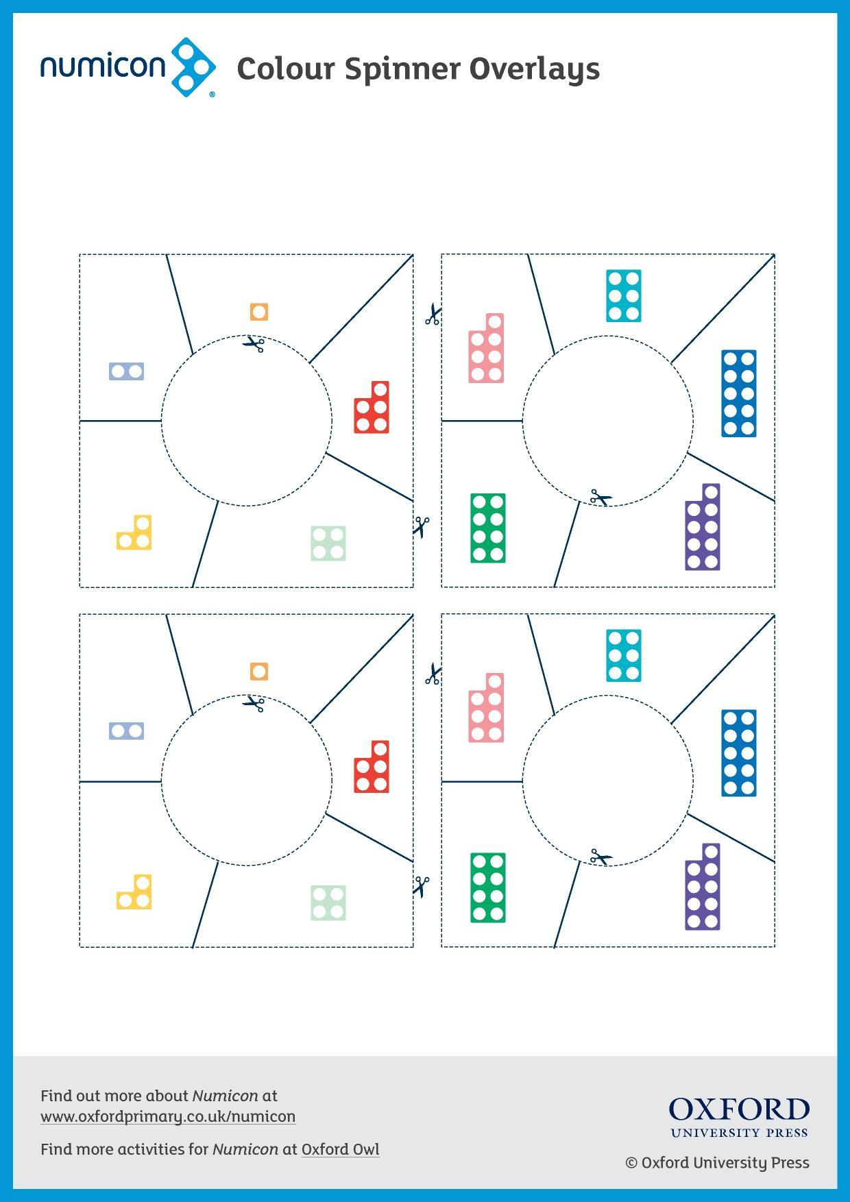 EYFS | KS1 | KS2 | Addition and subtraction the basics ...