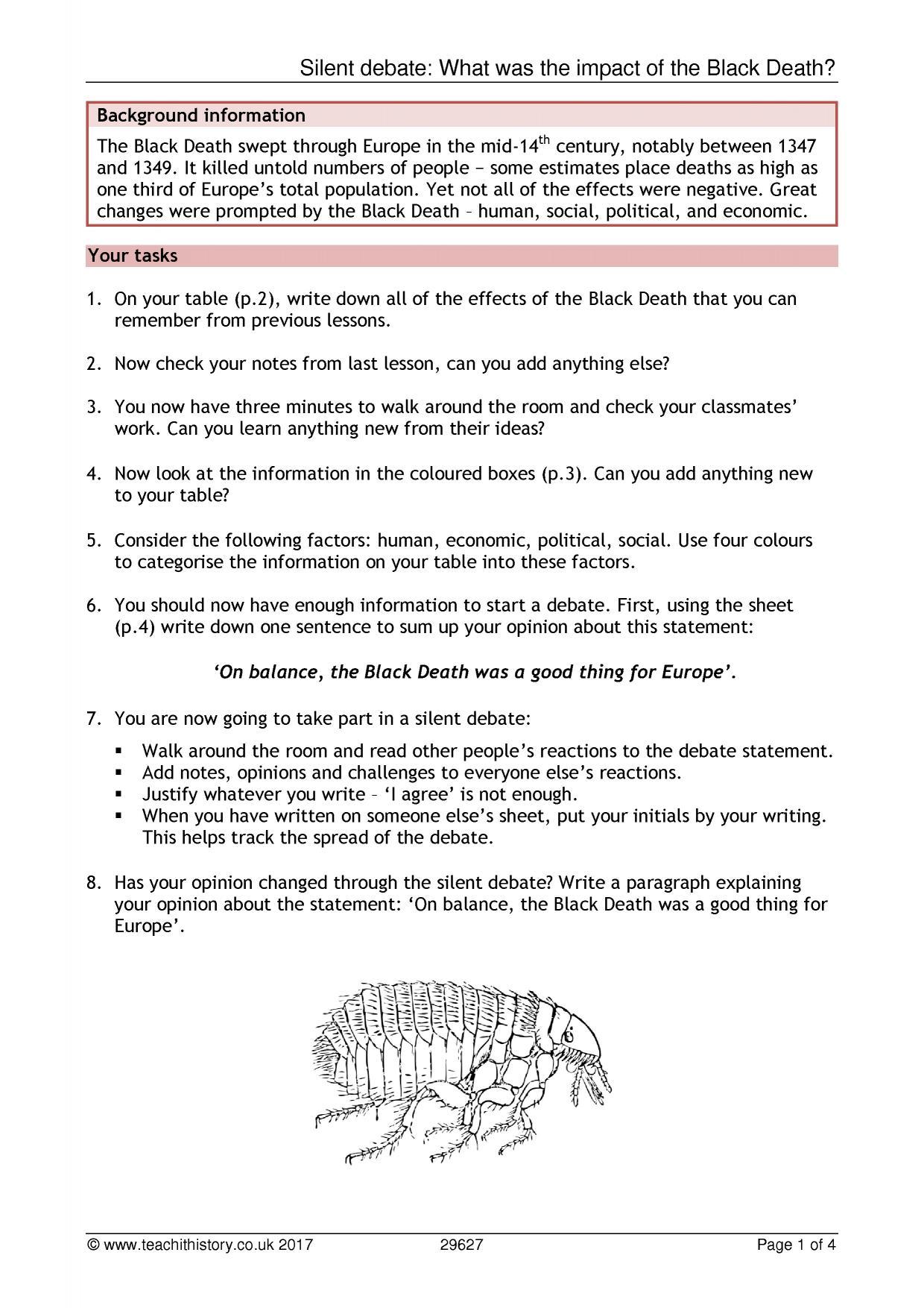 Homework help college on history ks3