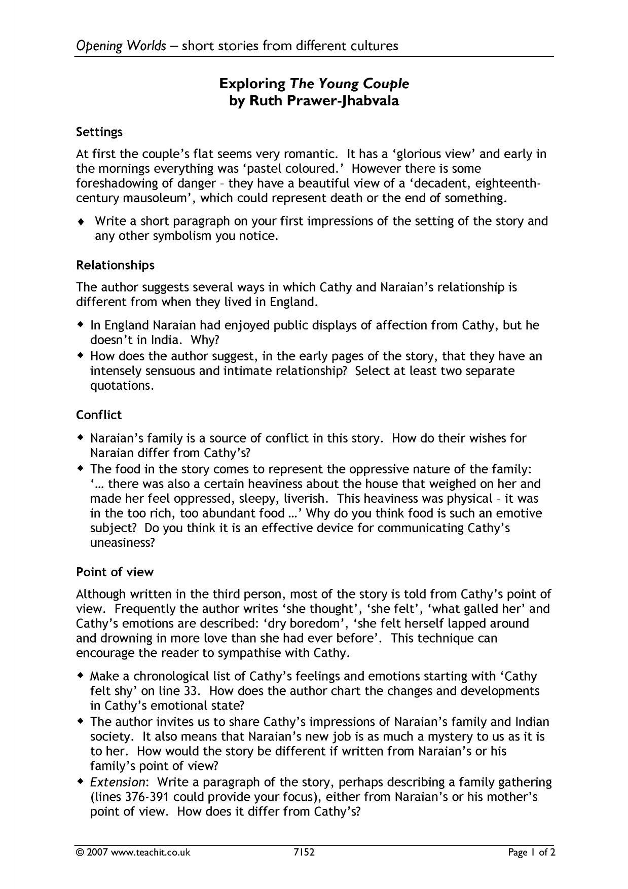 Dussehra essay in sanskrit