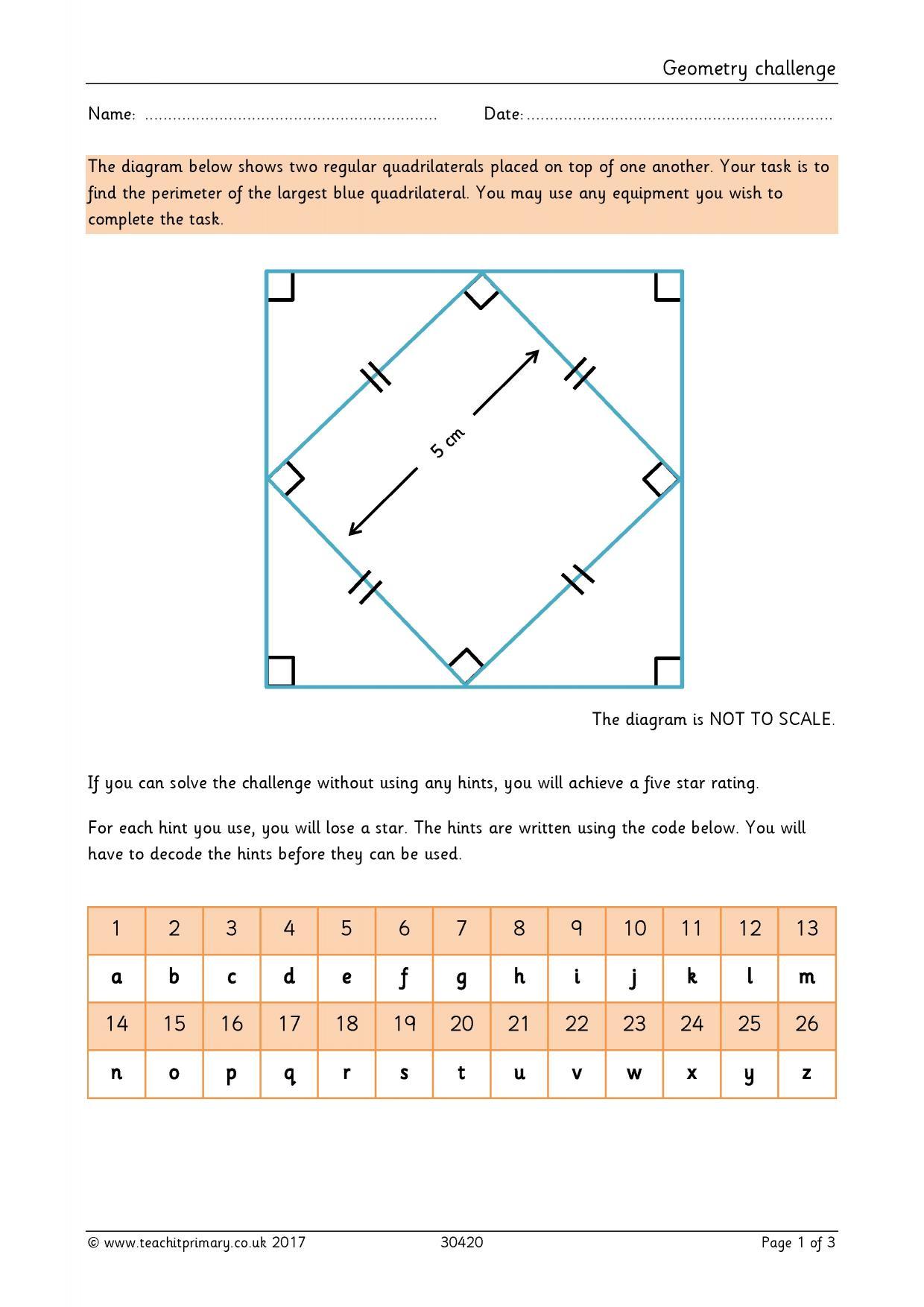 Venn diagrams ks2 gallery diagram design ideas interactive venn diagrams ks1 multiplication 2 digit eyfs ks1 ks2 properties of shapes recognizing naming and pooptronica Gallery