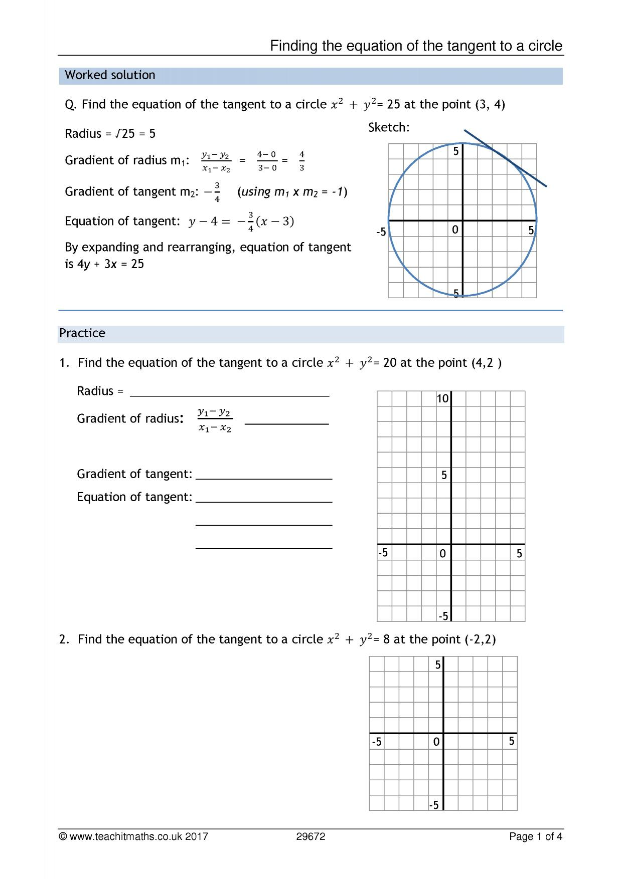 Algebra Search Results Teachit Maths