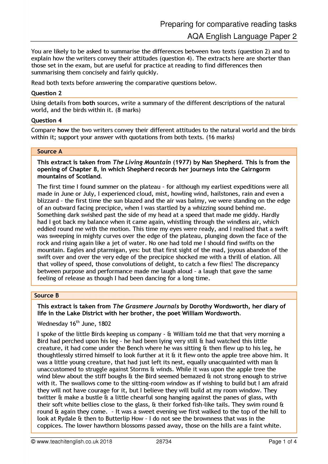 ... Array - revision guide aqa hostile world 2015 rh revision guide aqa  hostile world 2015 tempower