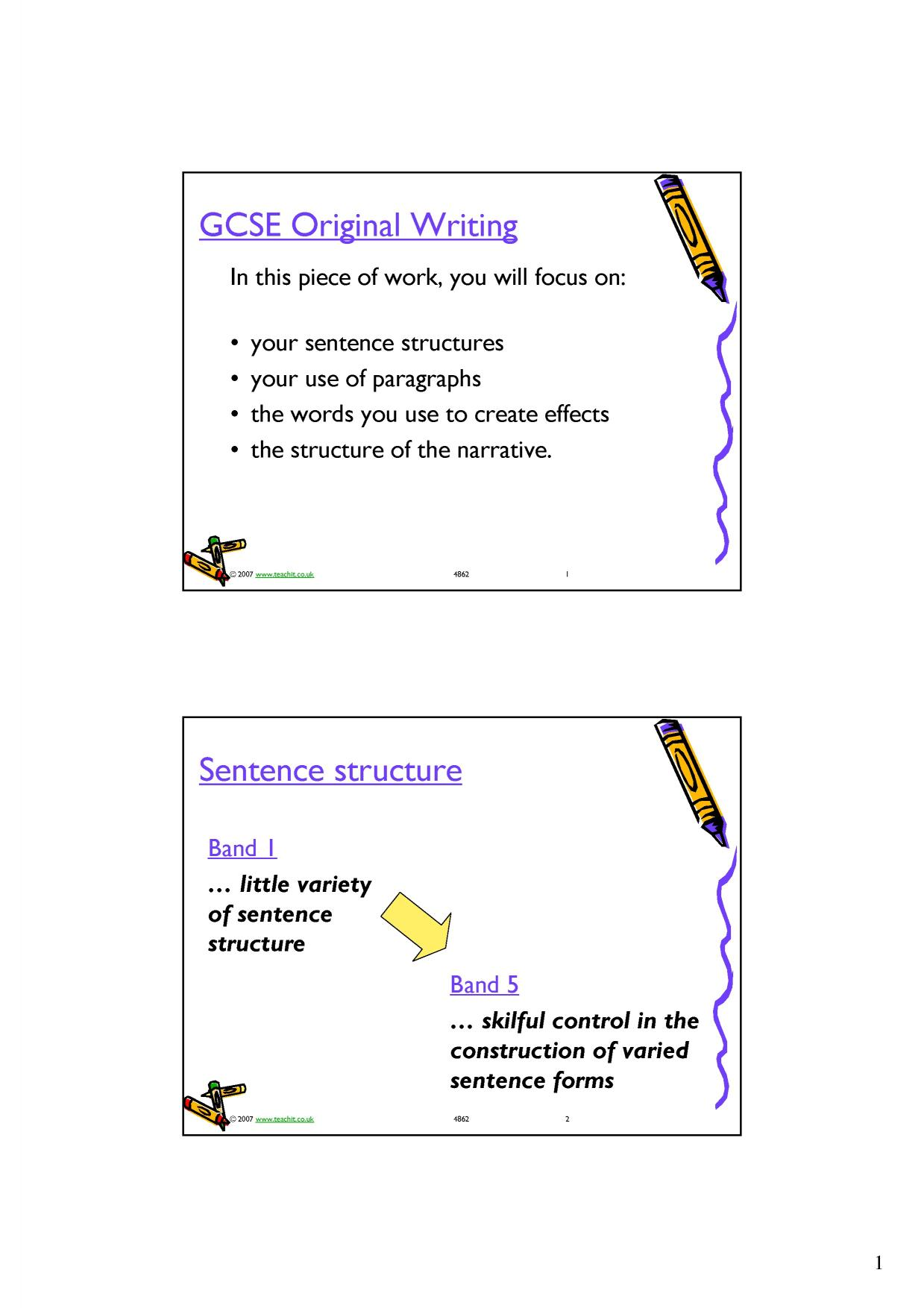 a short creative writing story This course is an introduction to the short story students will write stories and short descriptive sketches students will read great short stories and participate.