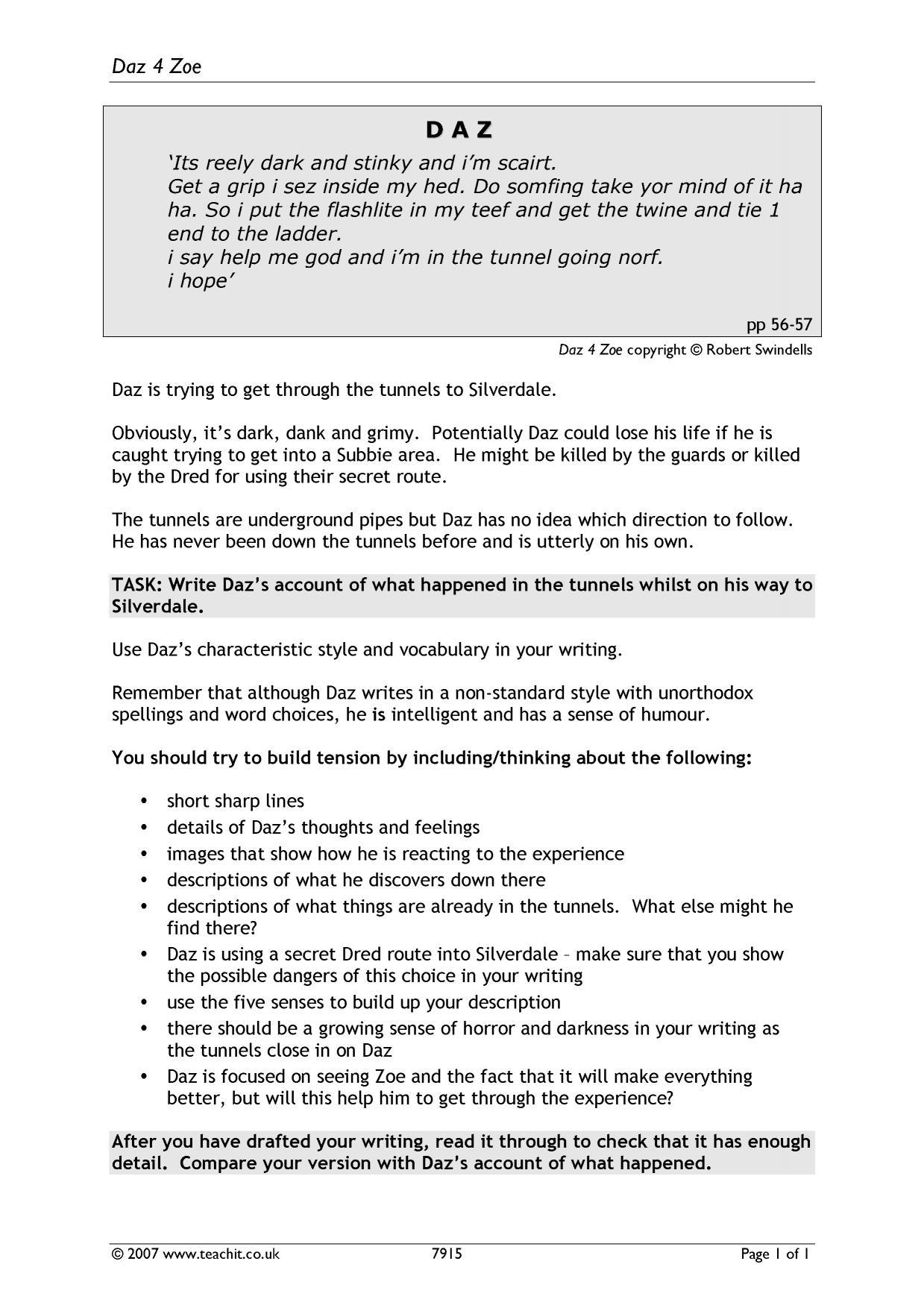 200 300 word essay