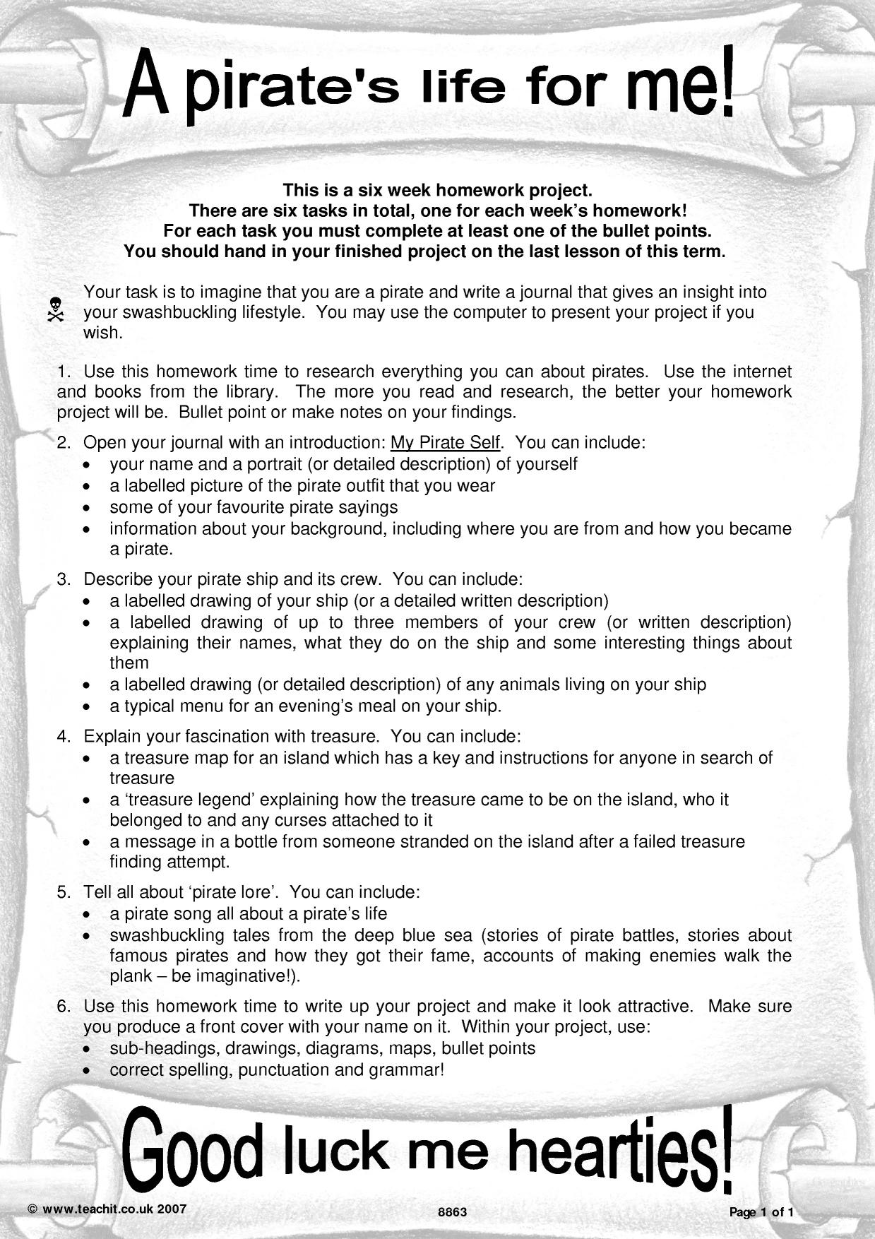 writing homework ideas year 2 Tell them you need information on this year's  email writing this is clearly one of the homework assignments  ideas for other wonderfully creative homework.
