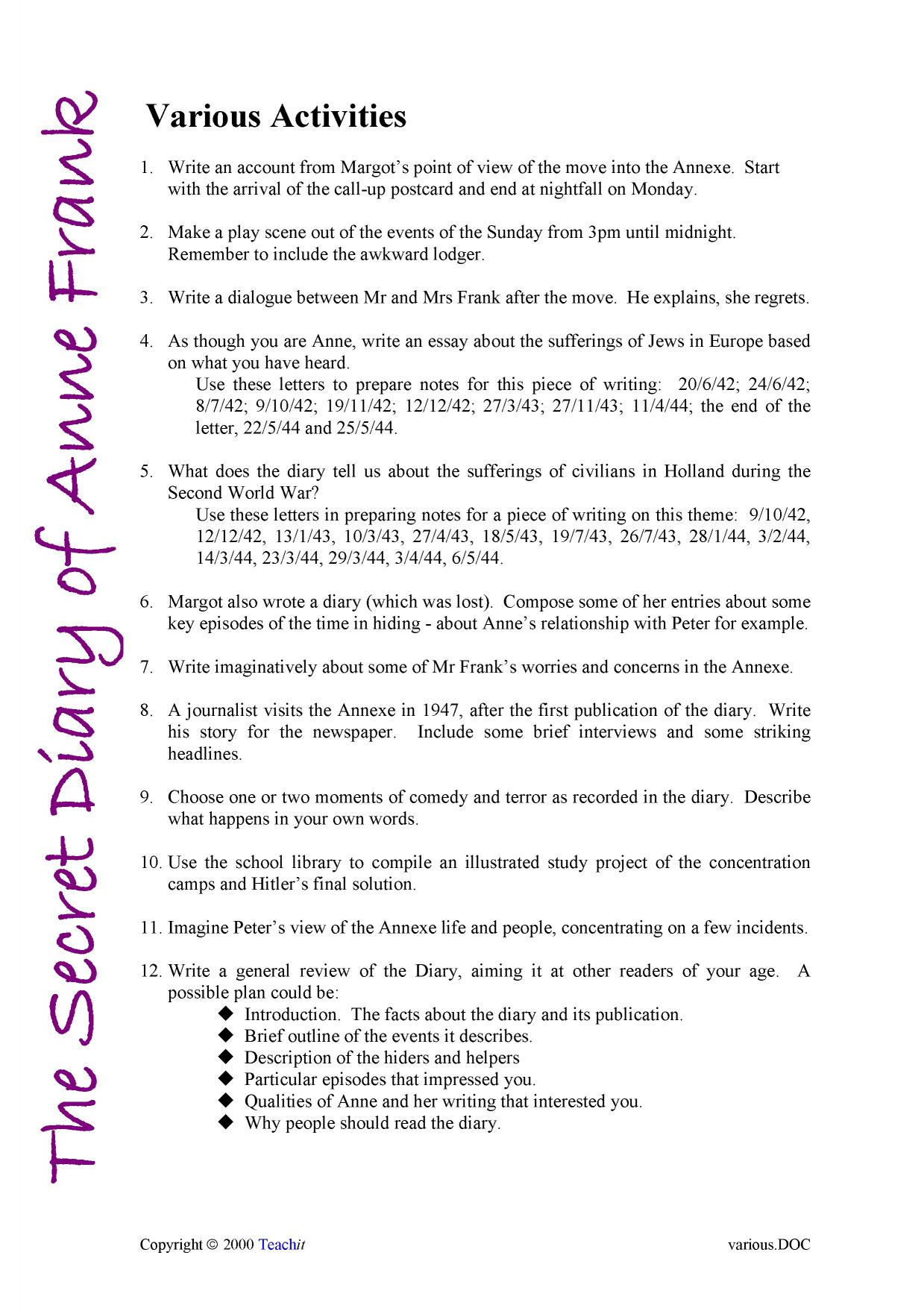 dialogue essay spm english essays models dialogue in essays ...