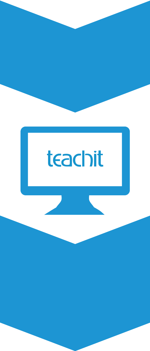 Share your maths resources   Contribute - Teachit Maths